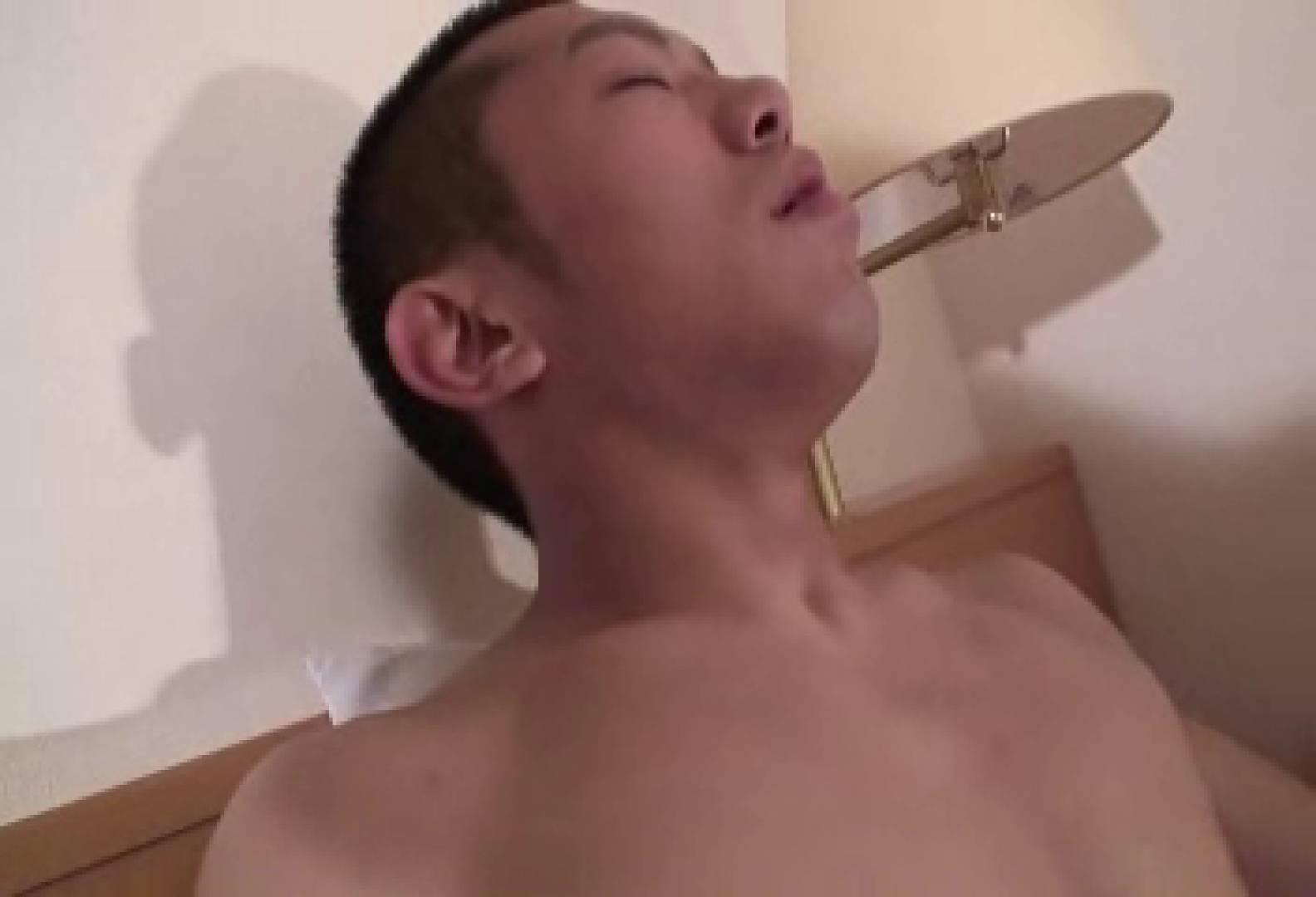 スリ筋!!Nice Finish!!vol.03 生だしチンポ ゲイモロ見え画像 74画像 68