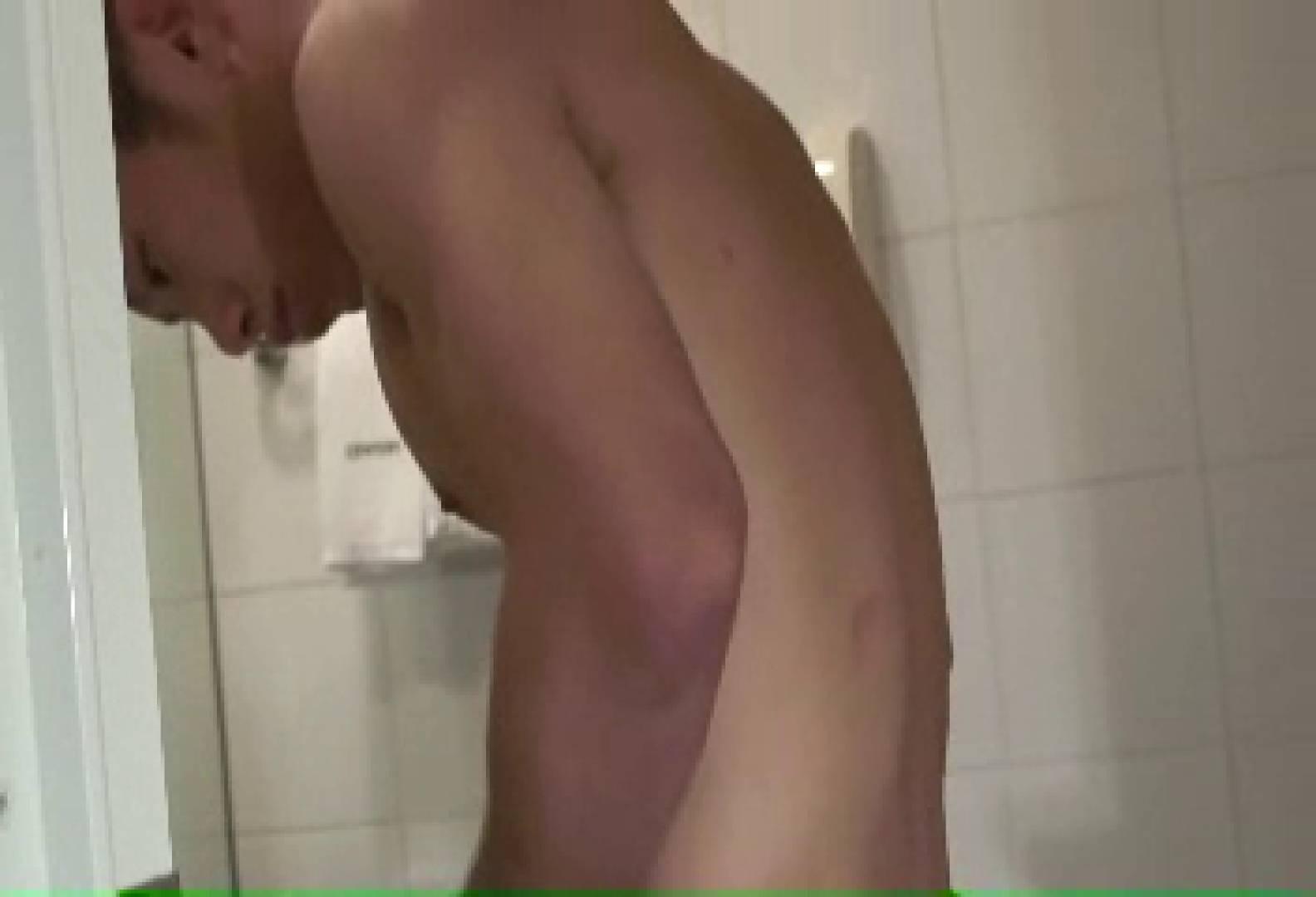 菊の目の美hole!! メンズの剃毛  53画像 12