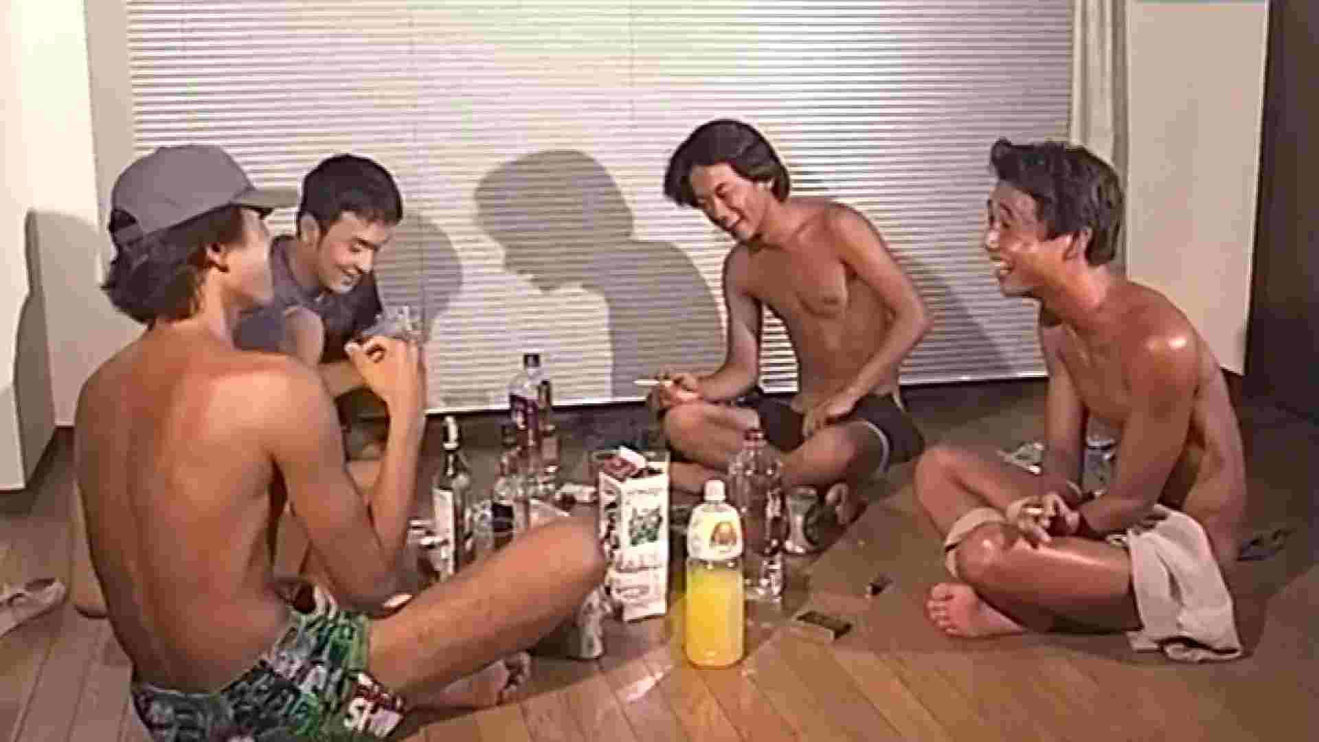 イケイケMEN'SCLUB vol.23 エロすぎる映像 | 男の世界  64画像 25