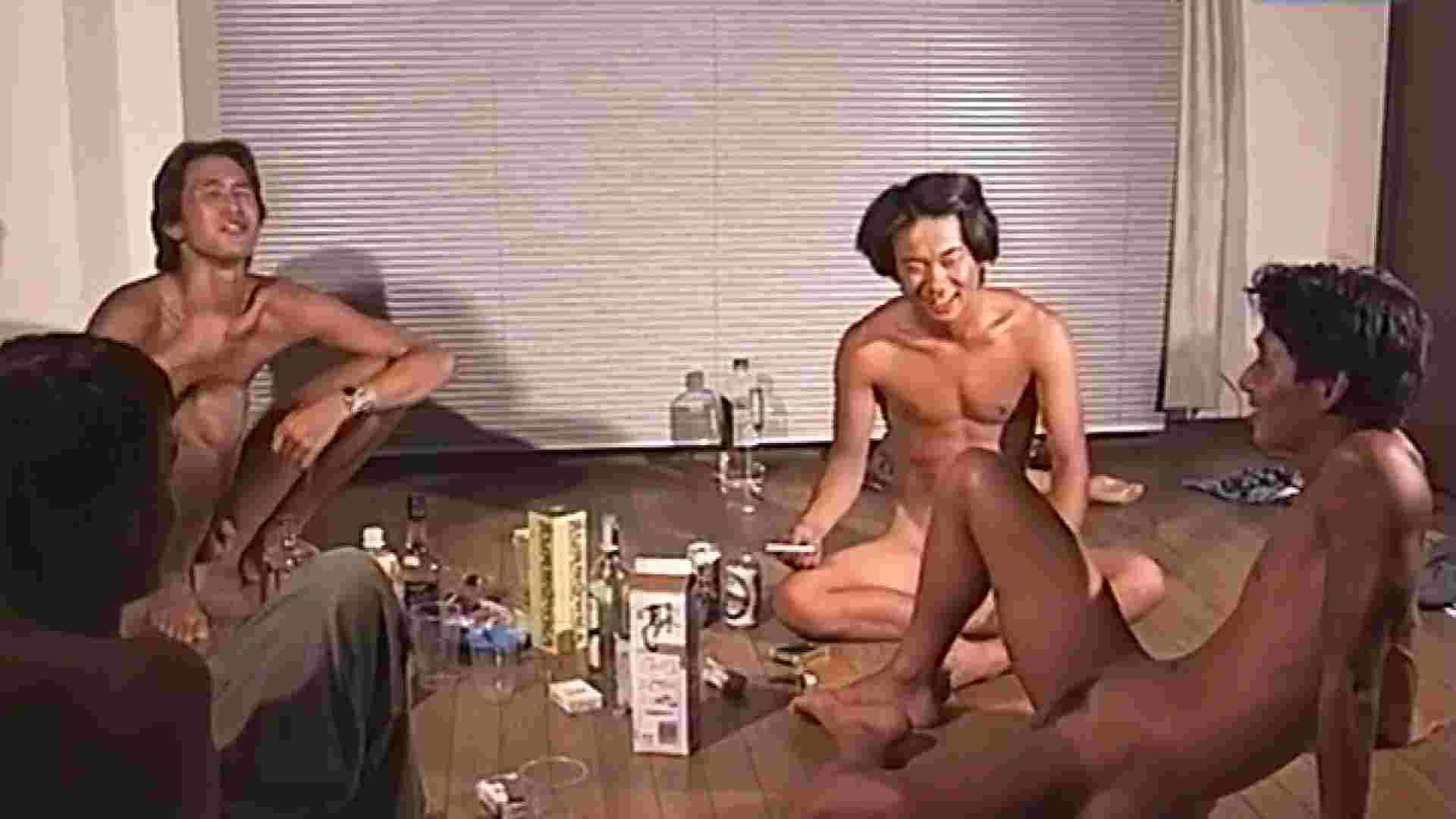 イケイケMEN'SCLUB vol.23 エロすぎる映像 | 男の世界  64画像 53