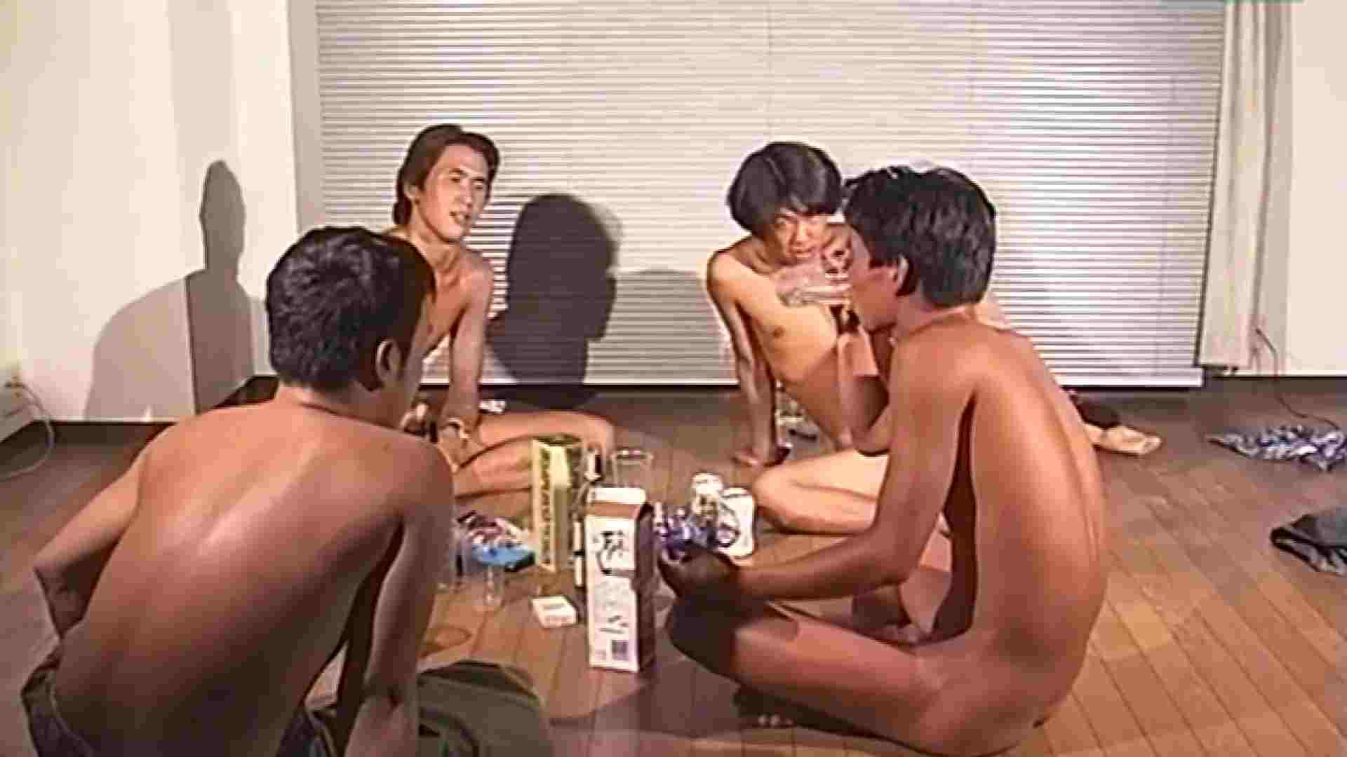 イケイケMEN'SCLUB vol.23 エロすぎる映像 | 男の世界  64画像 55