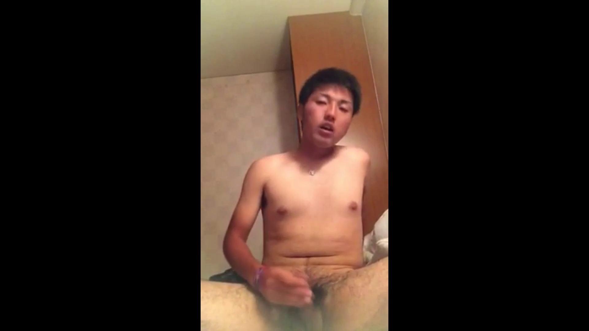 キター!ノンケちゃんオナニー特集vol.29 オナニー専門男子 | ノンケ達のセックス  66画像 1