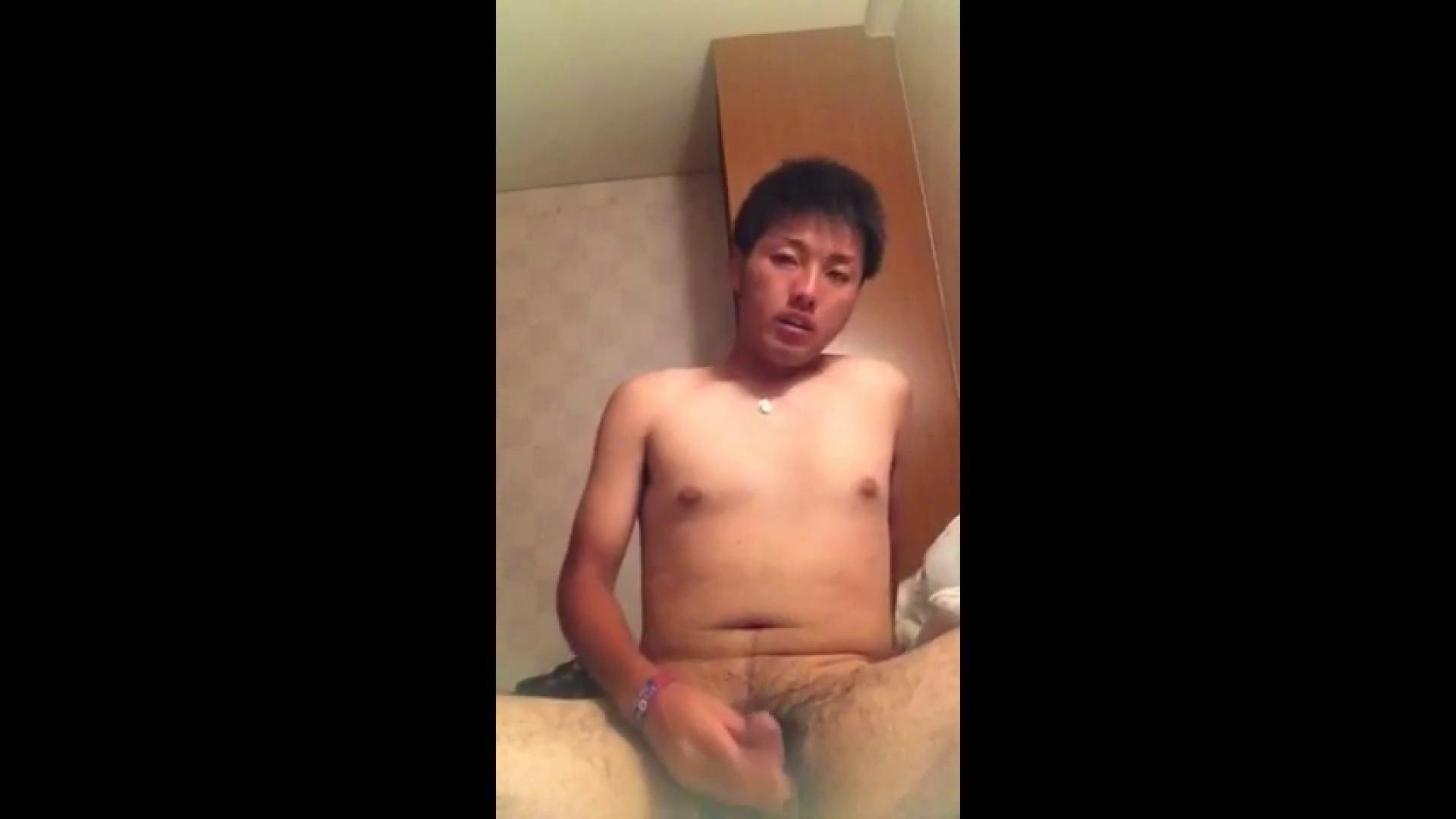 キター!ノンケちゃんオナニー特集vol.29 オナニー専門男子  66画像 2
