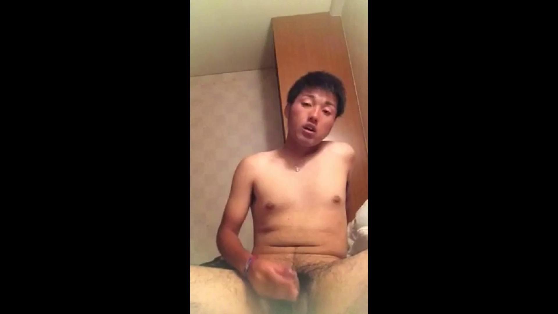 キター!ノンケちゃんオナニー特集vol.29 オナニー専門男子  66画像 8