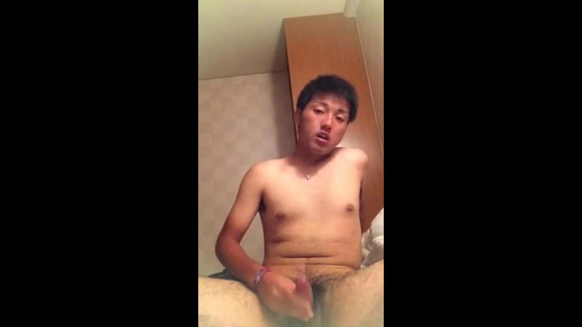 キター!ノンケちゃんオナニー特集vol.29 オナニー専門男子 | ノンケ達のセックス  66画像 15
