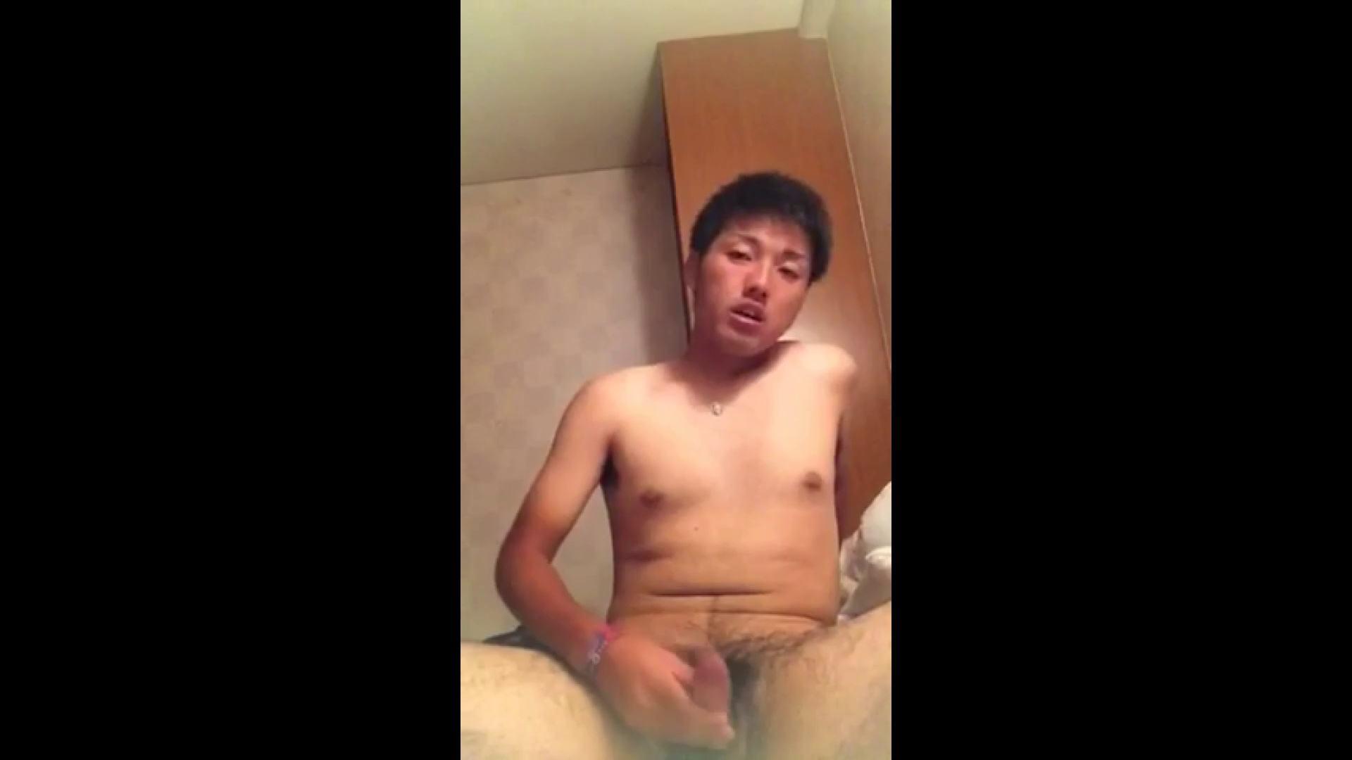 キター!ノンケちゃんオナニー特集vol.29 オナニー専門男子 | ノンケ達のセックス  66画像 17