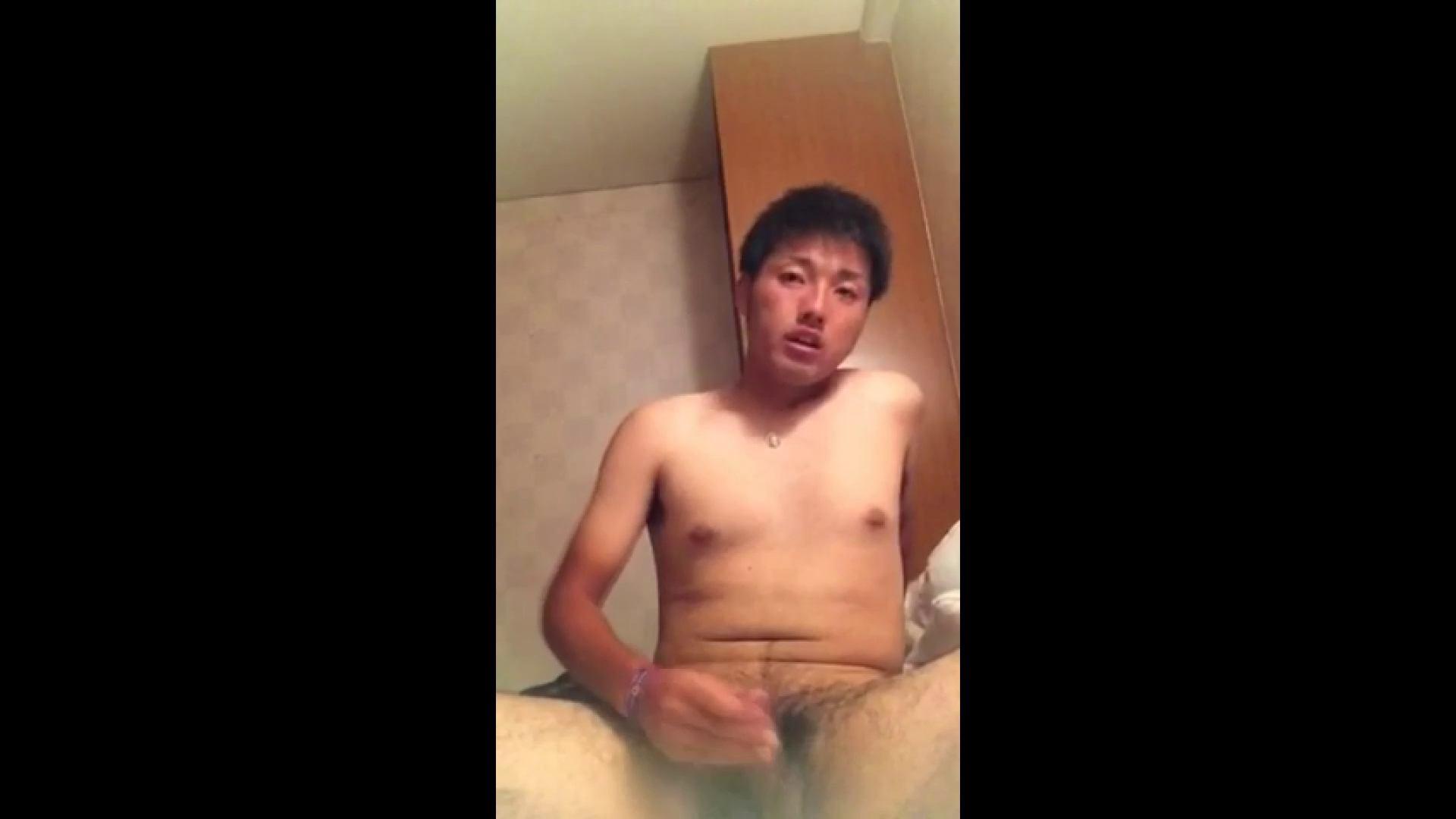 キター!ノンケちゃんオナニー特集vol.29 オナニー専門男子  66画像 18