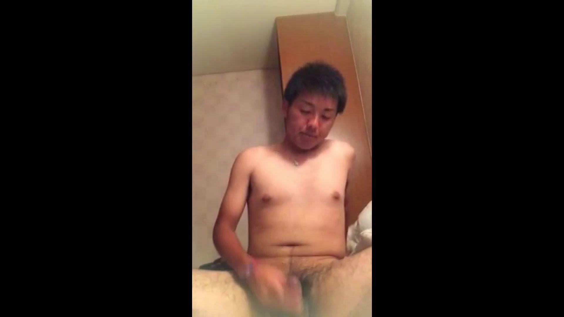 キター!ノンケちゃんオナニー特集vol.29 オナニー専門男子 | ノンケ達のセックス  66画像 19