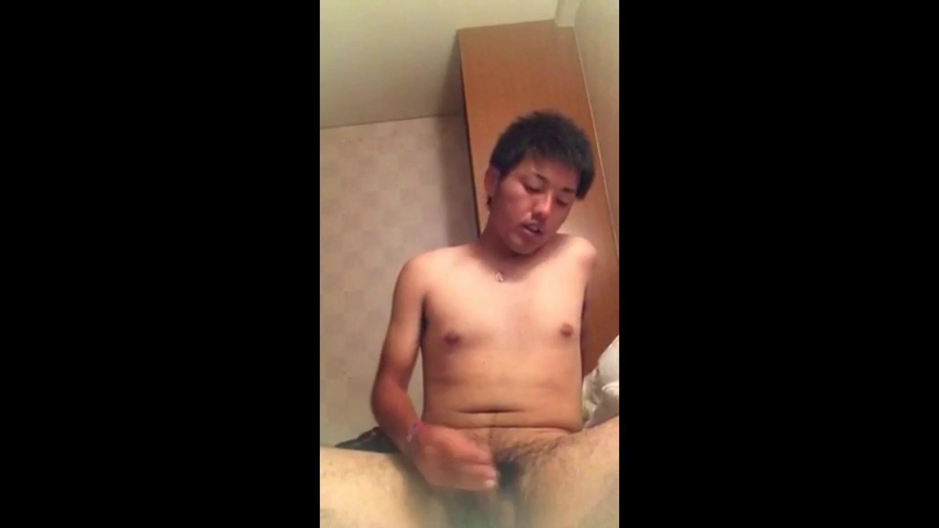 キター!ノンケちゃんオナニー特集vol.29 オナニー専門男子  66画像 28