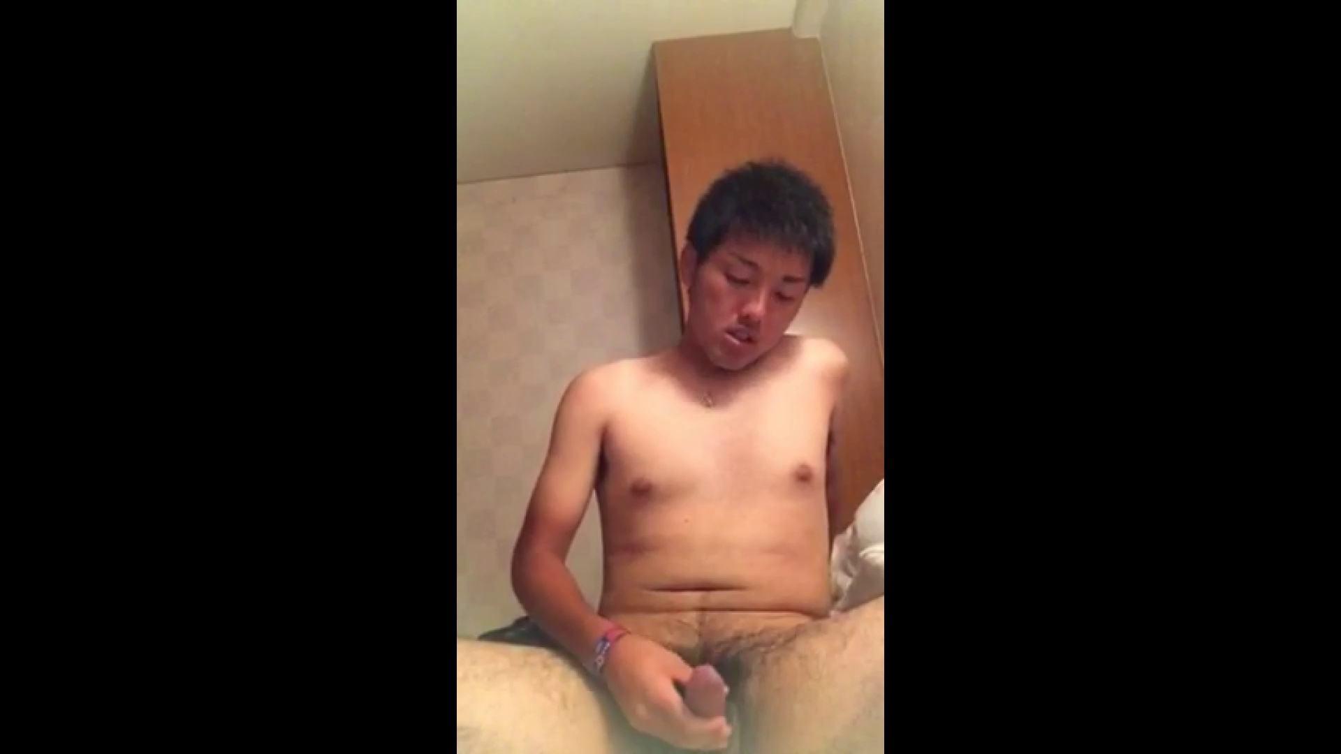 キター!ノンケちゃんオナニー特集vol.29 オナニー専門男子 | ノンケ達のセックス  66画像 31
