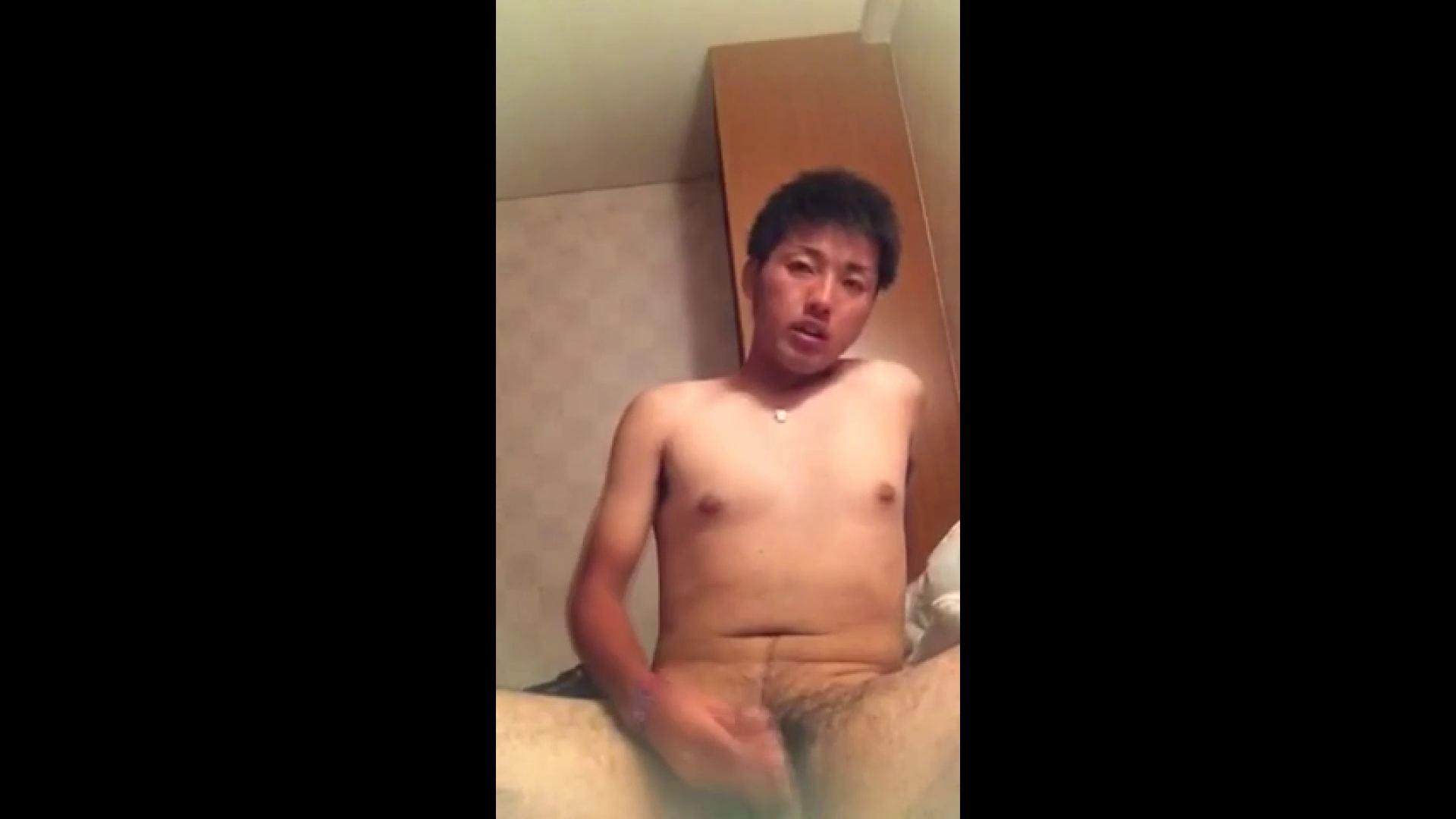 キター!ノンケちゃんオナニー特集vol.29 オナニー専門男子  66画像 38