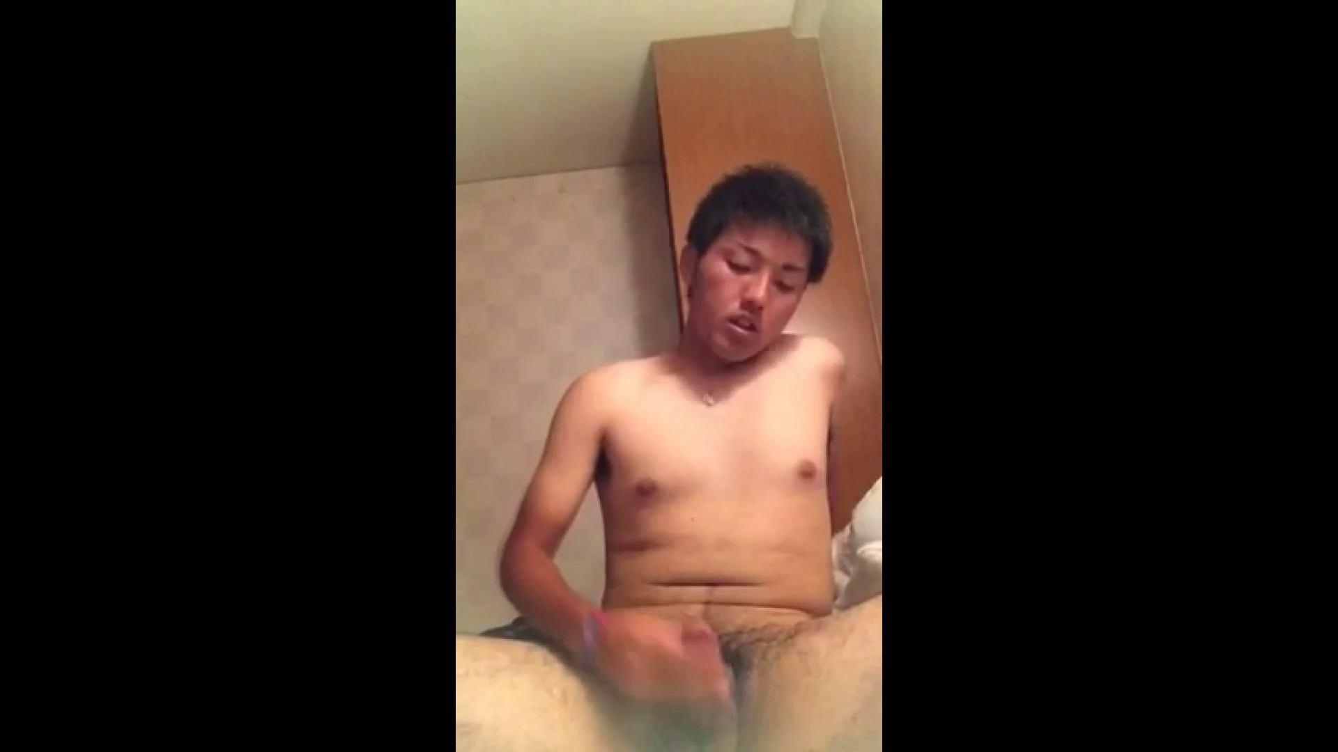 キター!ノンケちゃんオナニー特集vol.29 オナニー専門男子  66画像 46