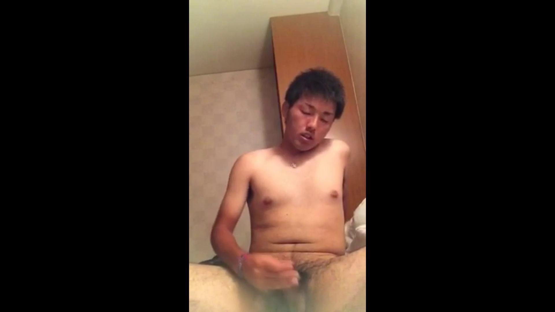 キター!ノンケちゃんオナニー特集vol.29 オナニー専門男子  66画像 48