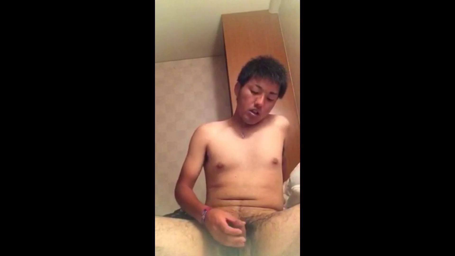 キター!ノンケちゃんオナニー特集vol.29 オナニー専門男子 | ノンケ達のセックス  66画像 63