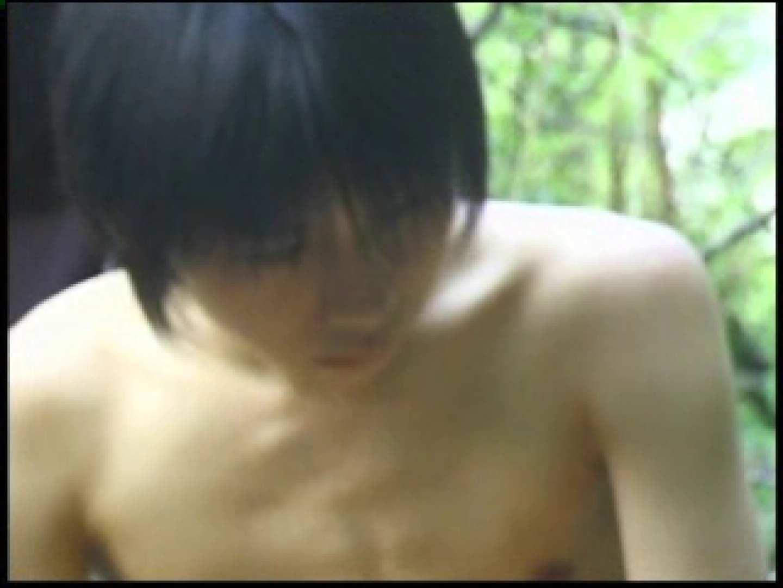 【流出投稿】おじさんの調教日記 男の世界 ゲイ流出動画キャプチャ 55画像 26
