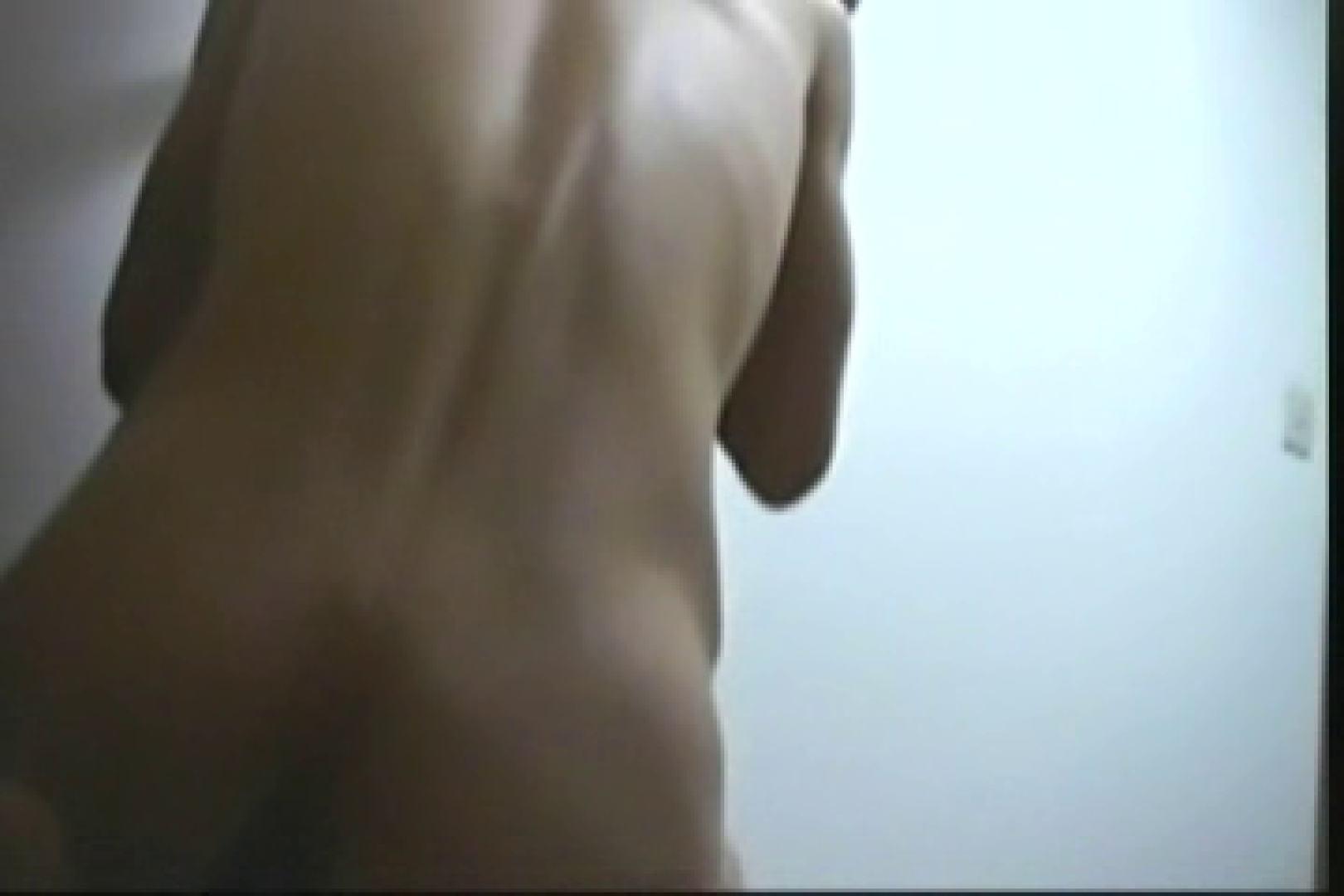 【実録個人撮影】男の子達の禁断の愛欲性活!!vol.06 個人撮影  105画像 104