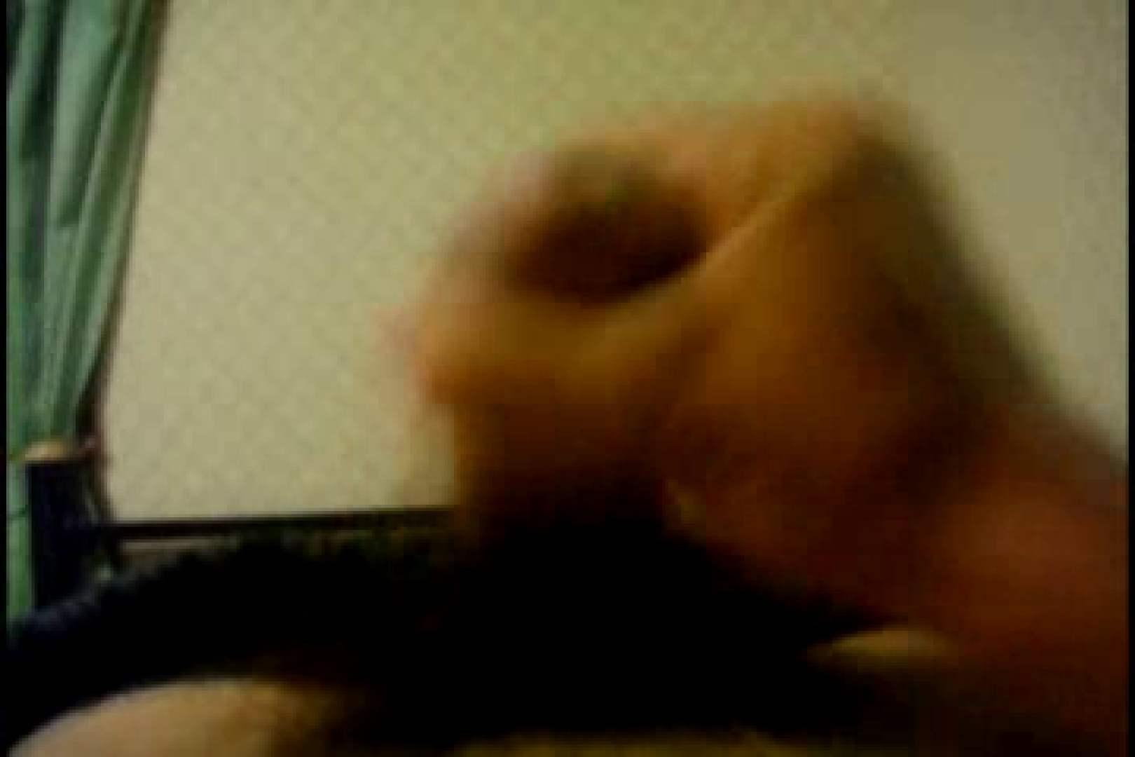 オナ好きノンケテニス部員の自画撮り投稿vol.05 投稿作品 ゲイアダルトビデオ紹介 76画像 4