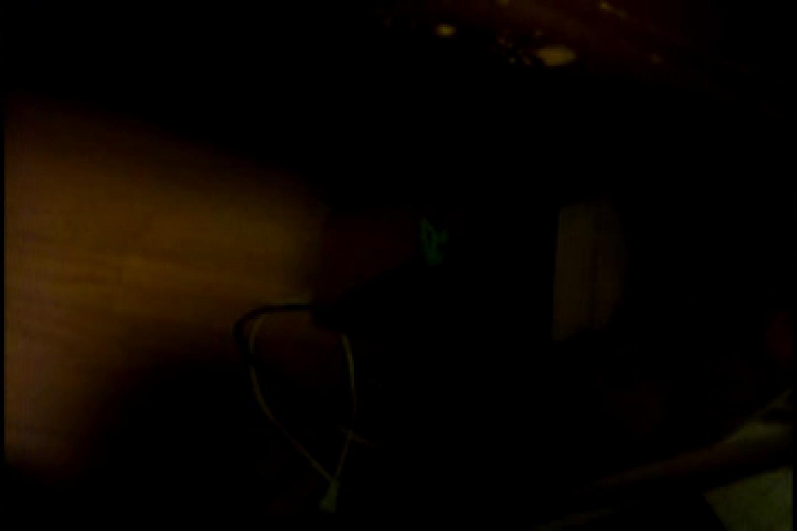 オナ好きノンケテニス部員の自画撮り投稿vol.05 ノンケ達のセックス  76画像 36
