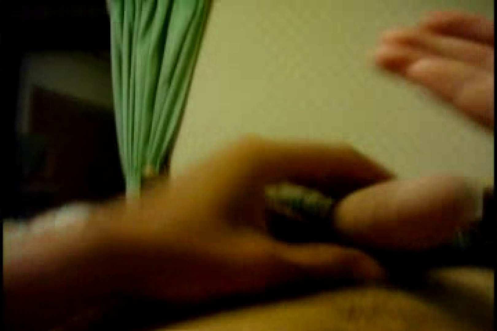 オナ好きノンケテニス部員の自画撮り投稿vol.05 オナニー専門男子 ゲイエロ動画 76画像 38