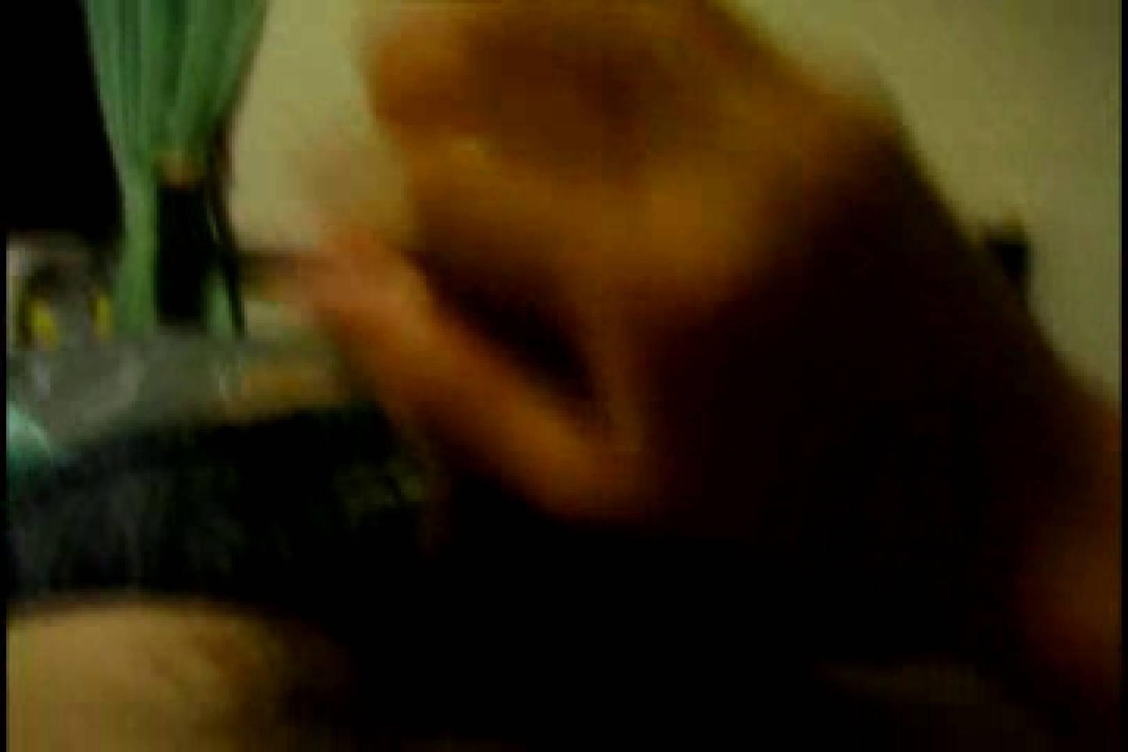 オナ好きノンケテニス部員の自画撮り投稿vol.05 射精男 ゲイエロ画像 76画像 39