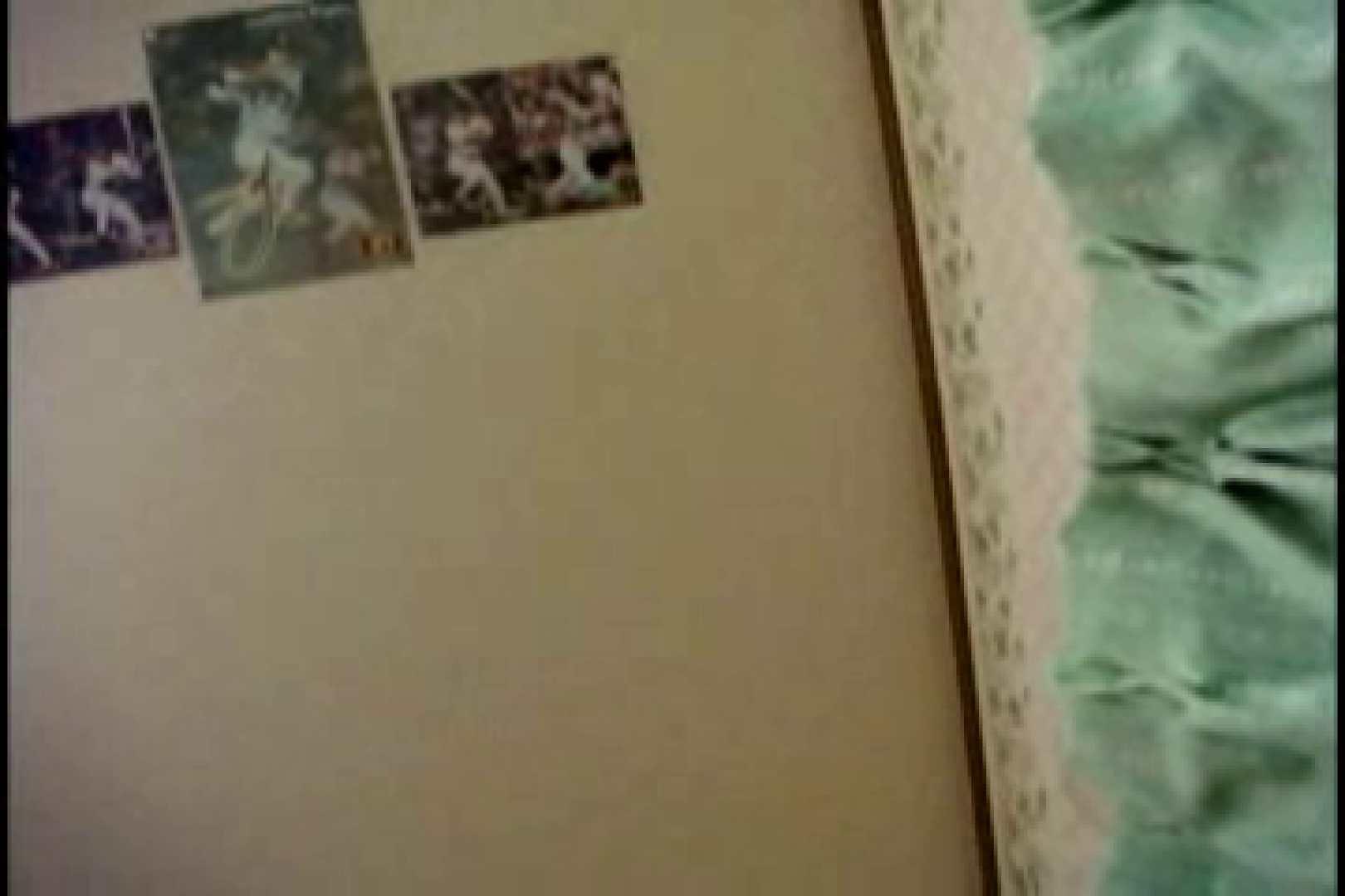 オナ好きノンケテニス部員の自画撮り投稿vol.05 射精男 ゲイエロ画像 76画像 63
