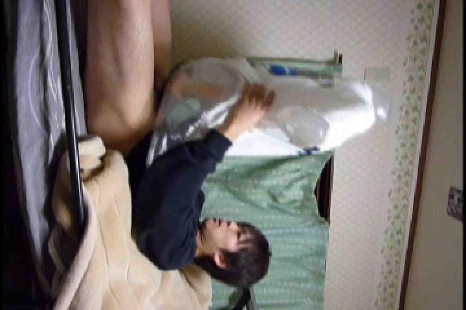 オナ好きノンケテニス部員の自画撮り投稿vol.08 投稿作品 尻マンコ画像 98画像 98