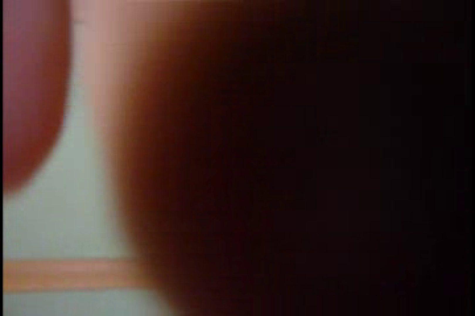 オナ好きノンケテニス部員の自画撮り投稿vol.10 ノンケ達のセックス ゲイアダルトビデオ画像 110画像 27