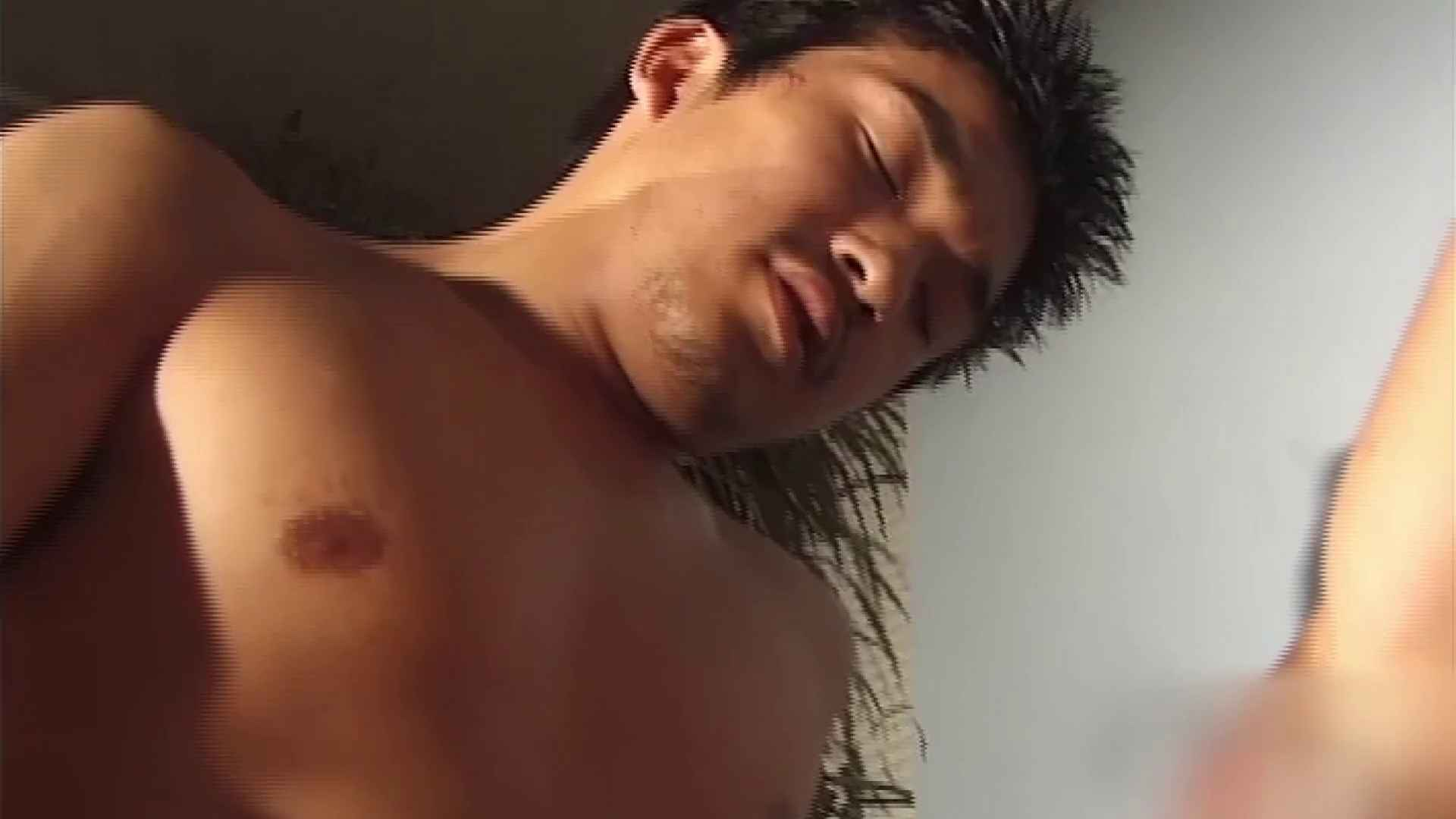 珍肉も筋肉の内!!vol.3 生だしチンポ | フェラシーン  99画像 11