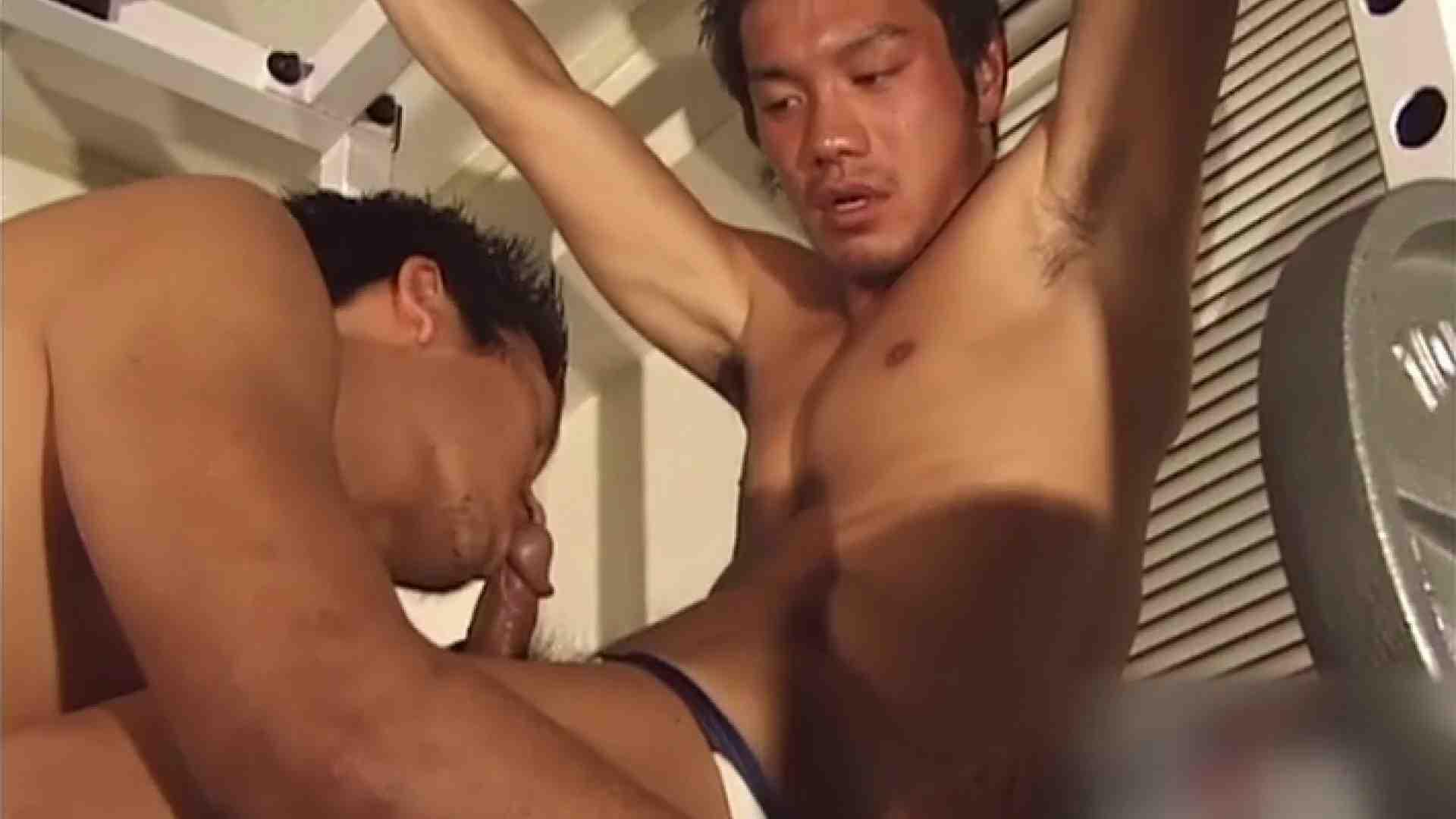 珍肉も筋肉の内!!vol.3 肉 ゲイ丸見え画像 99画像 48