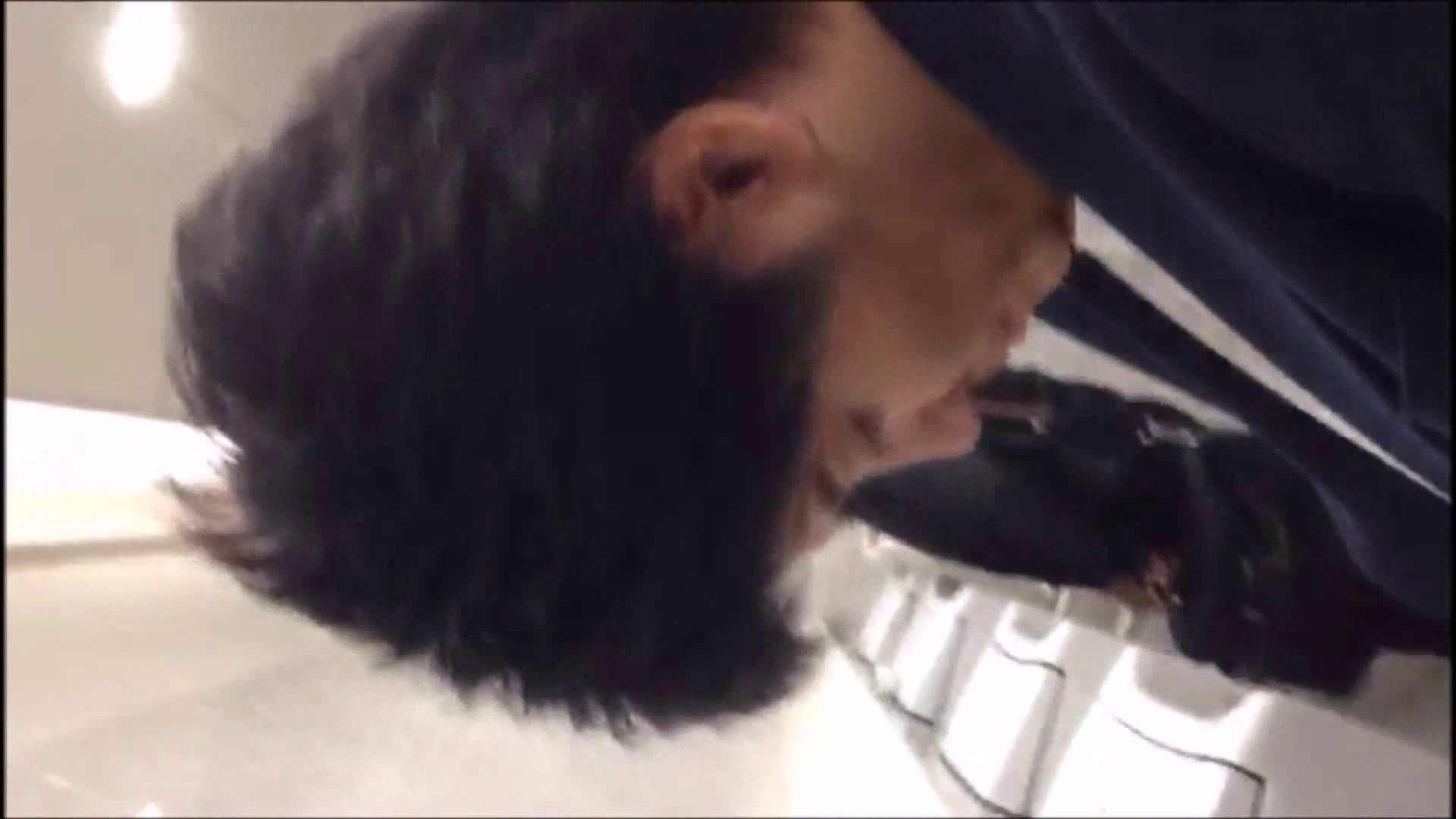 普段の貴方を隠し撮り Vol.02 男子トイレ  80画像 26