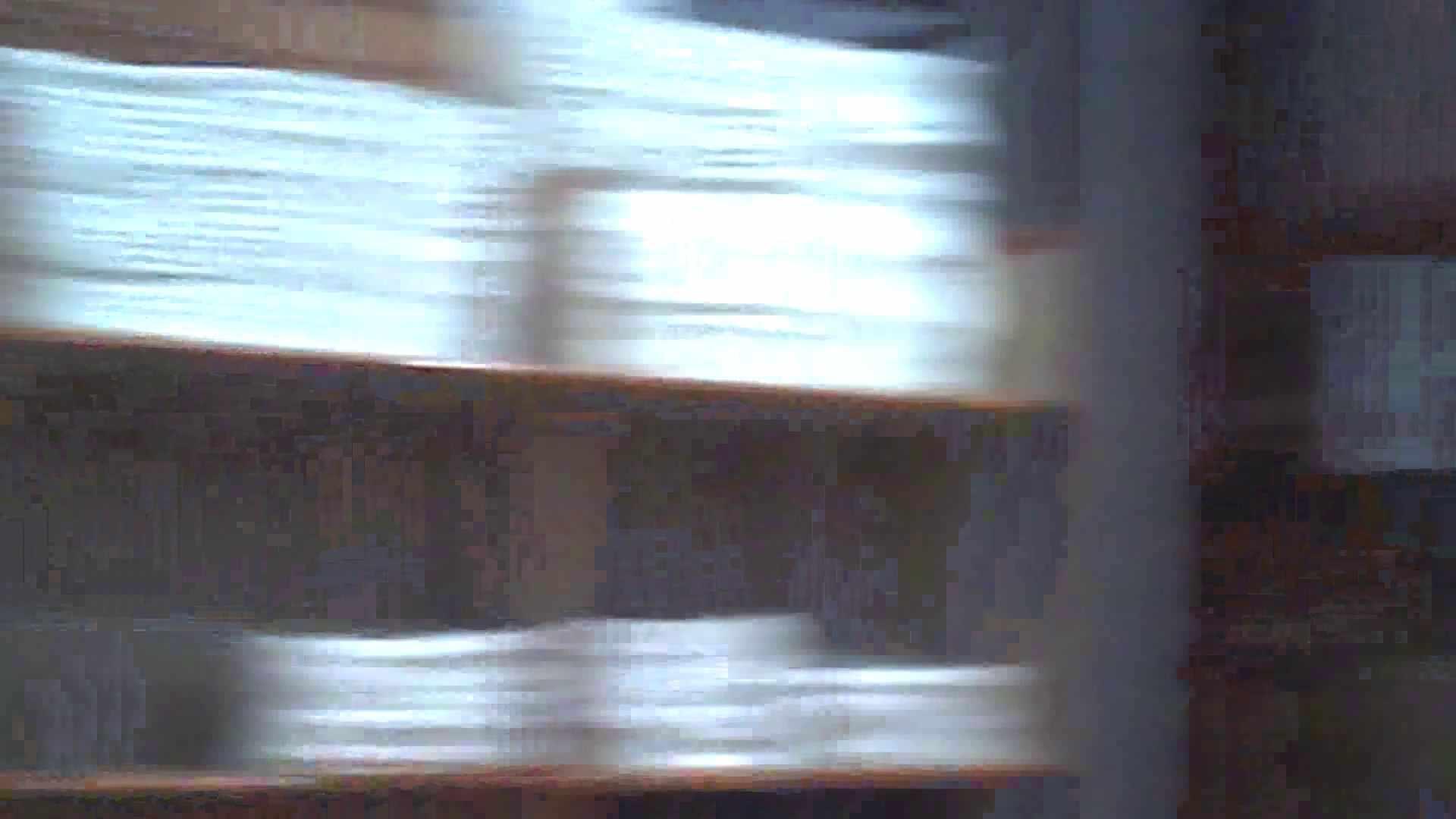普段の貴方を隠し撮り Vol.06 隠し撮り放出   メンズの着替え  108画像 17