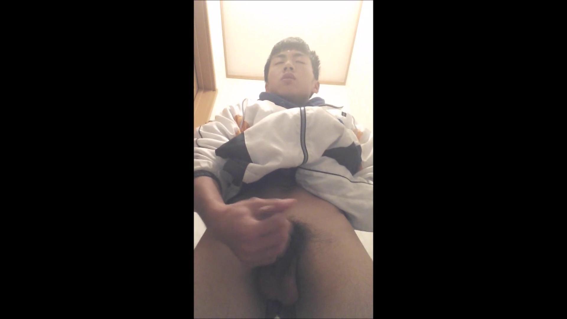 大人の男を夢見るBOYS Vol.48 オナニー専門男子 | 男の世界  92画像 63