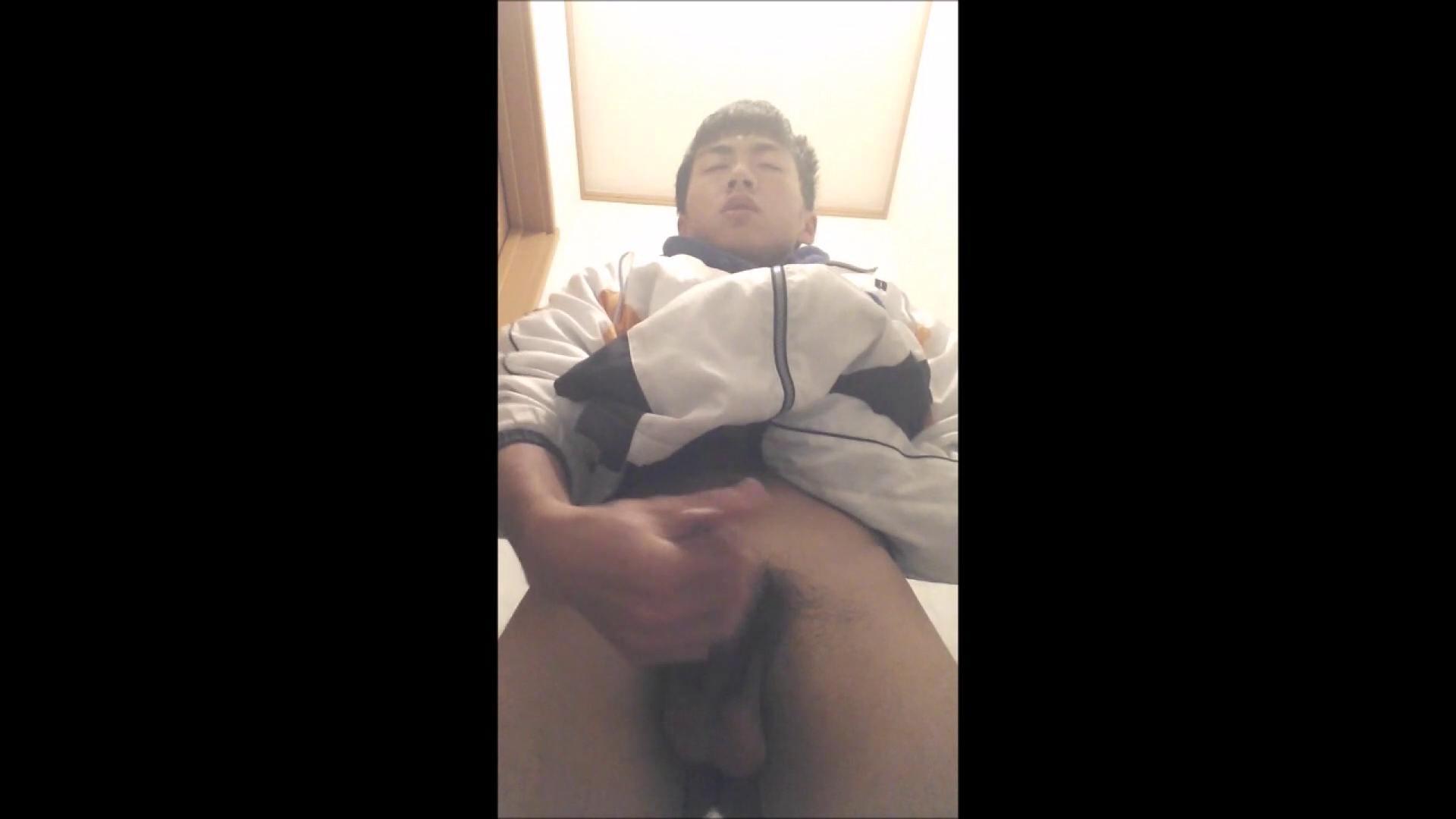 大人の男を夢見るBOYS Vol.48 オナニー専門男子  92画像 64