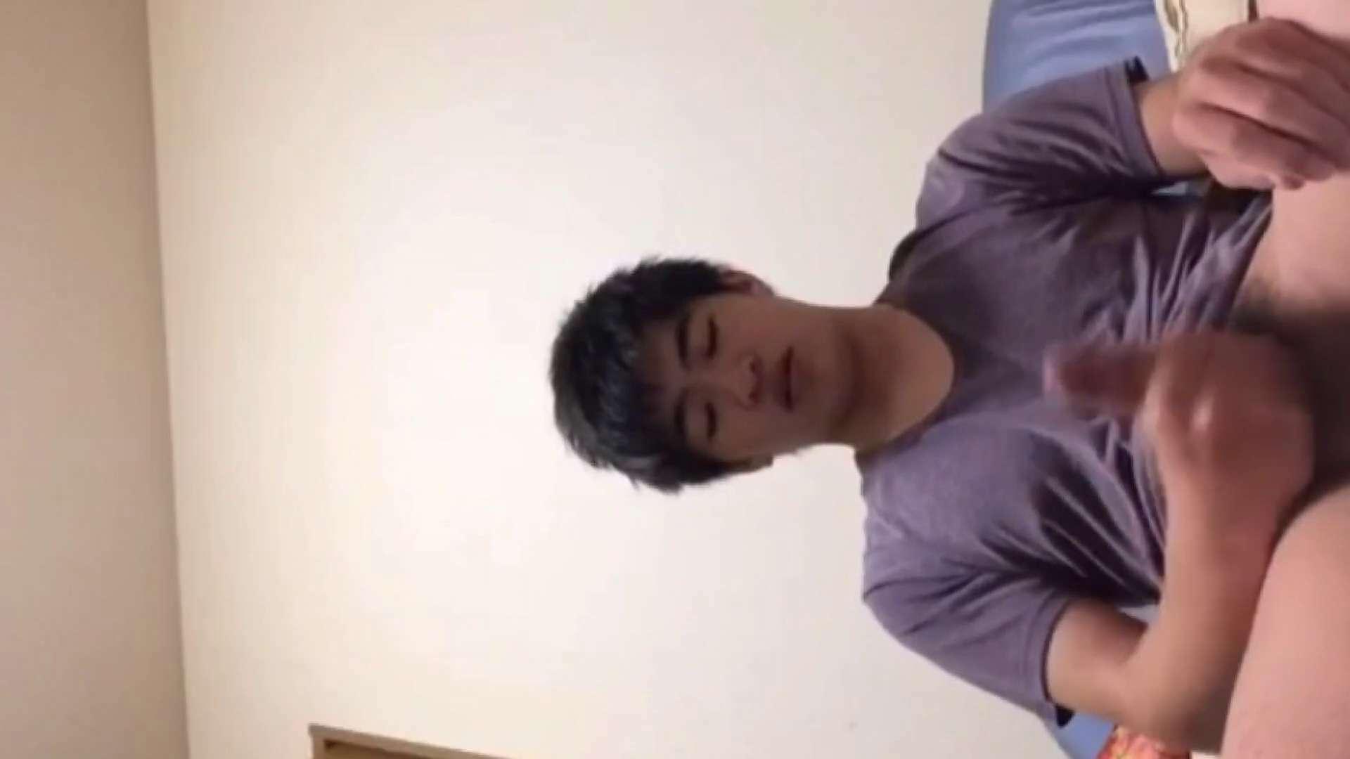 大人の男を夢見るBOYS Vol.61 男の世界   オナニー専門男子  51画像 21