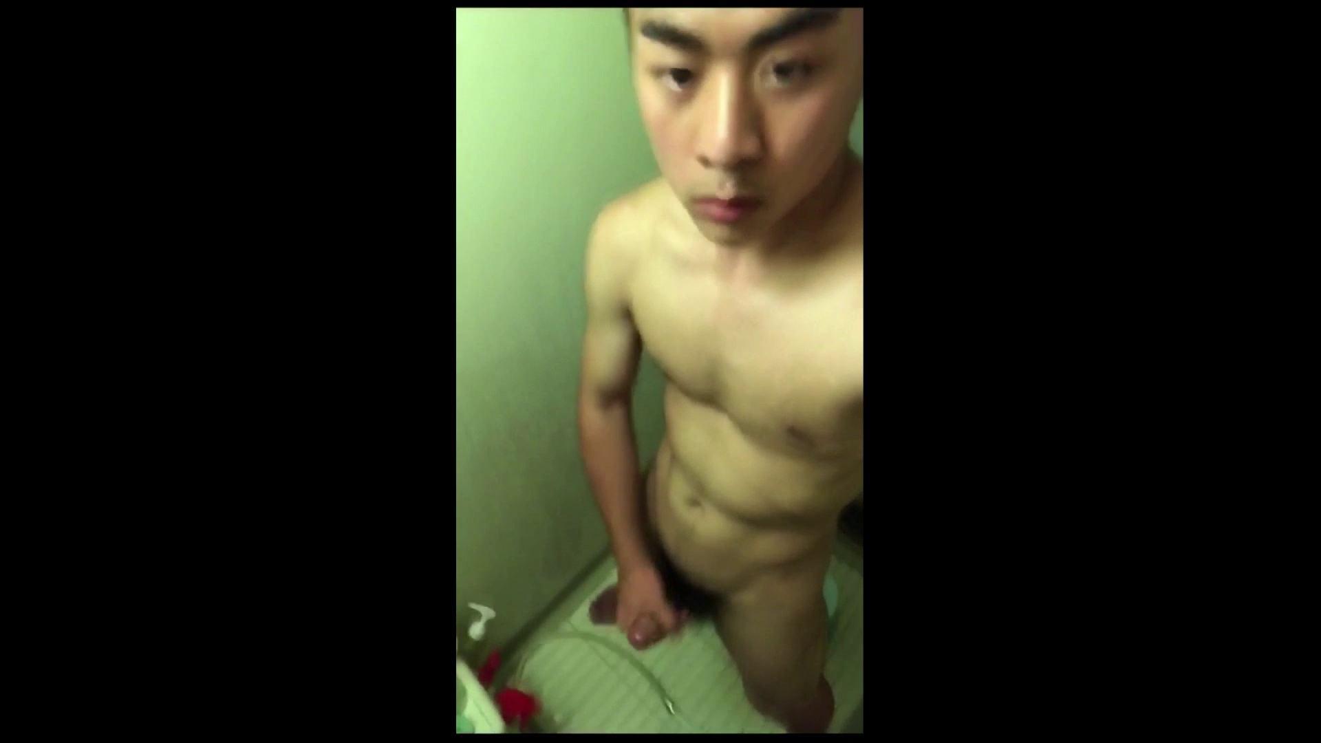 個人撮影 自慰の極意 Vol.2 ノンケ達のセックス  75画像 8