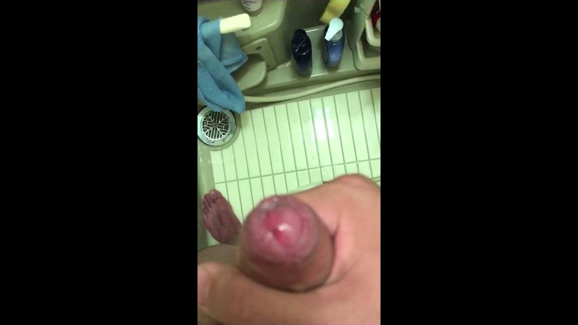 個人撮影 自慰の極意 Vol.2 ノンケ達のセックス  75画像 24