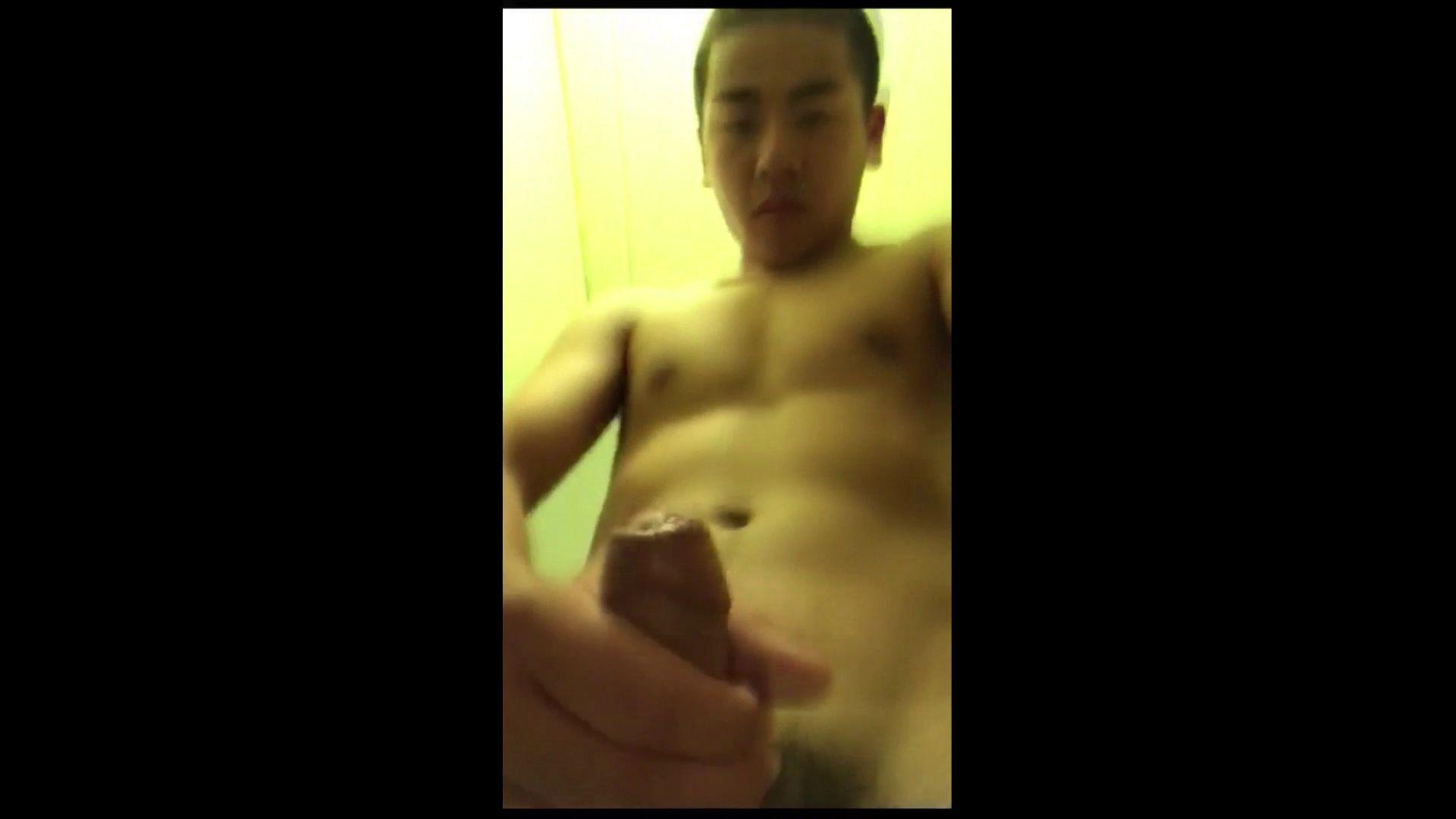 個人撮影 自慰の極意 Vol.2 ノンケ達のセックス  75画像 32
