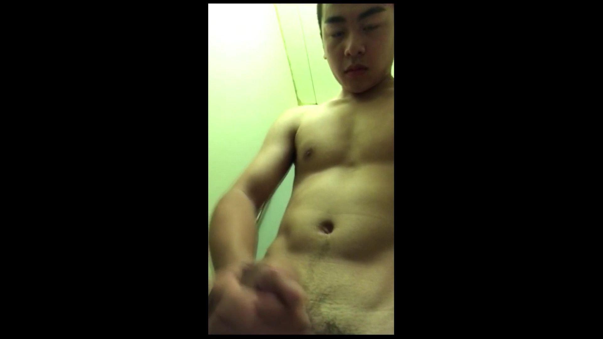 個人撮影 自慰の極意 Vol.2 個人撮影 ゲイ無修正動画画像 75画像 39