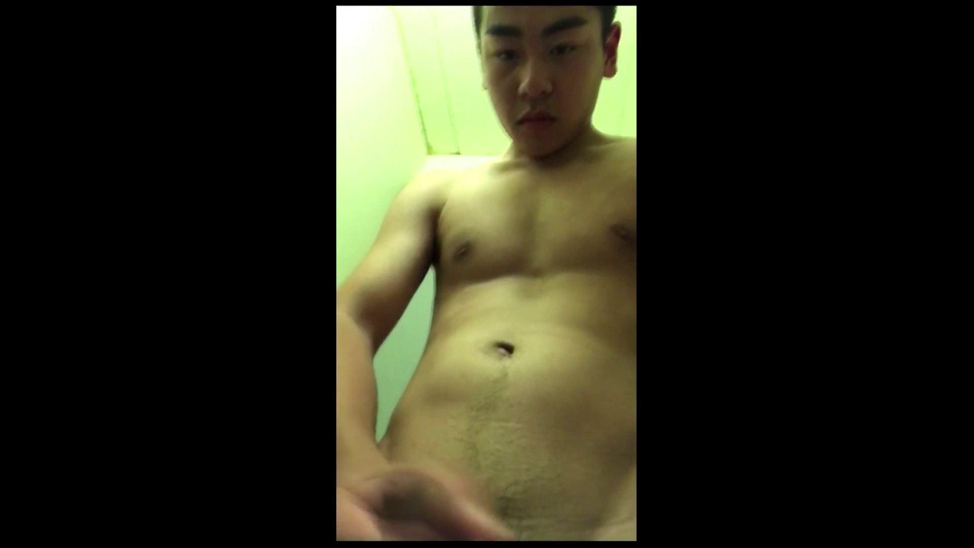 個人撮影 自慰の極意 Vol.2 個人撮影 ゲイ無修正動画画像 75画像 43