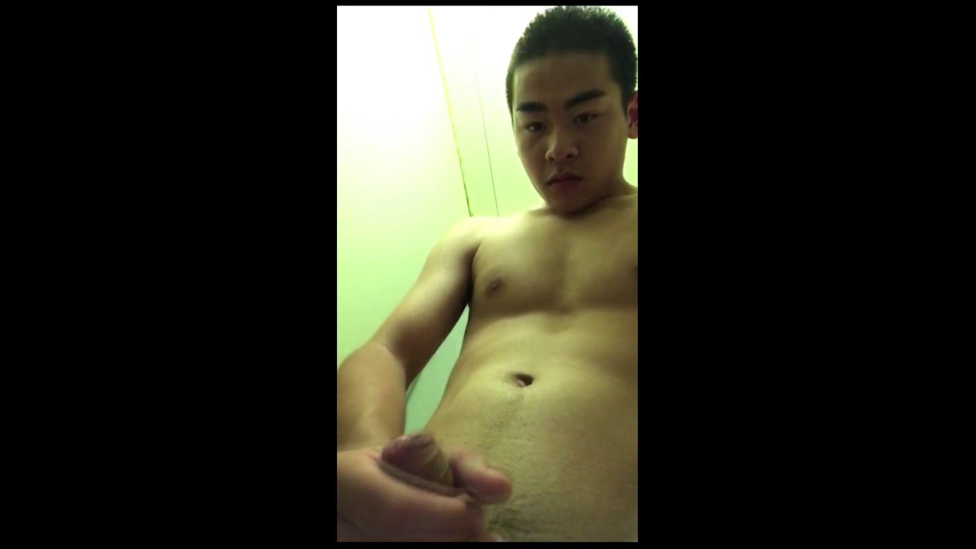 個人撮影 自慰の極意 Vol.2 自慰 ゲイアダルトビデオ紹介 75画像 50