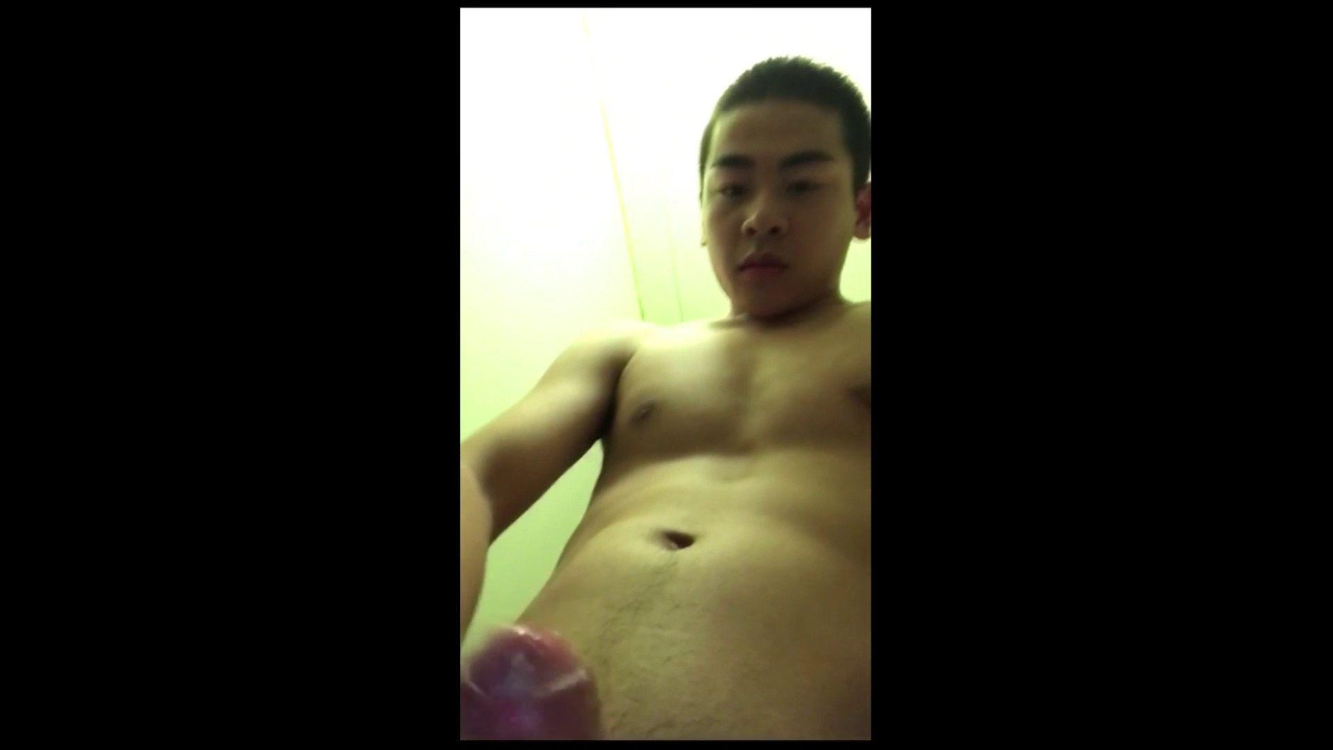個人撮影 自慰の極意 Vol.2 ノンケ達のセックス | オナニー専門男子  75画像 57