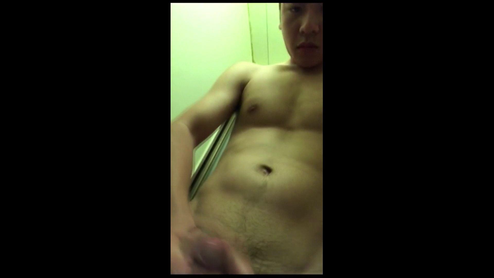 個人撮影 自慰の極意 Vol.2 ノンケ達のセックス  75画像 64