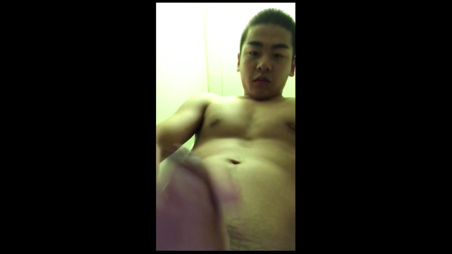 個人撮影 自慰の極意 Vol.2 自慰 ゲイアダルトビデオ紹介 75画像 70