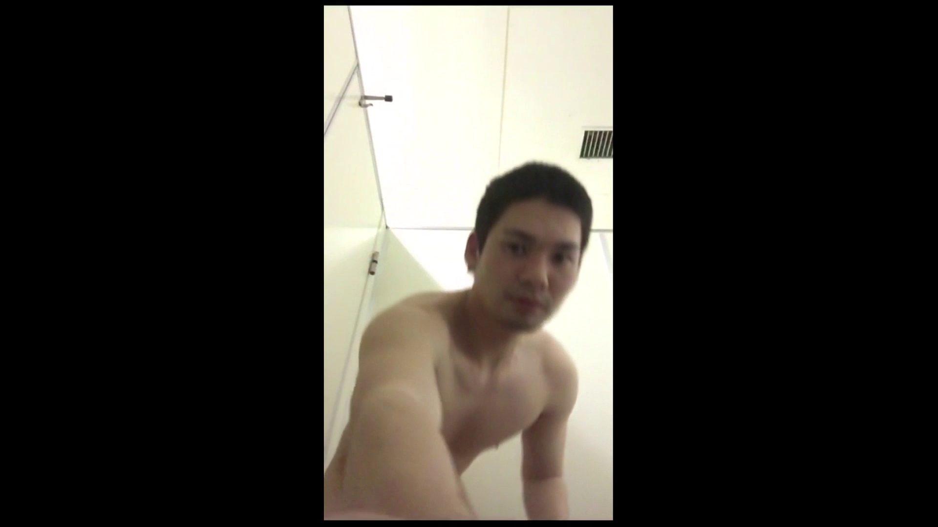 個人撮影 自慰の極意 Vol.3 オナニー専門男子 ゲイAV画像 56画像 44
