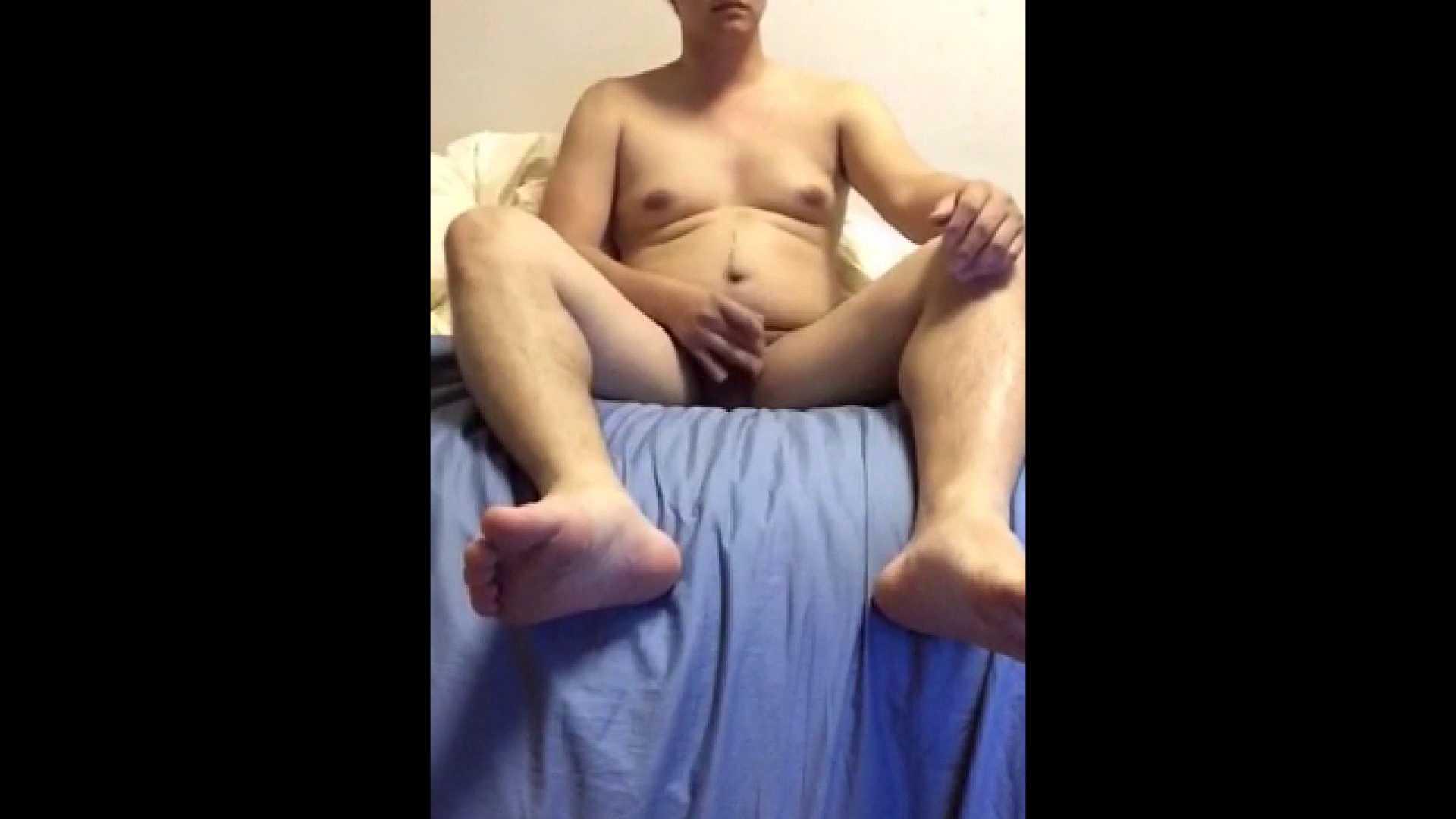 個人撮影 自慰の極意 Vol.18 オナニー専門男子 ゲイアダルト画像 76画像 6