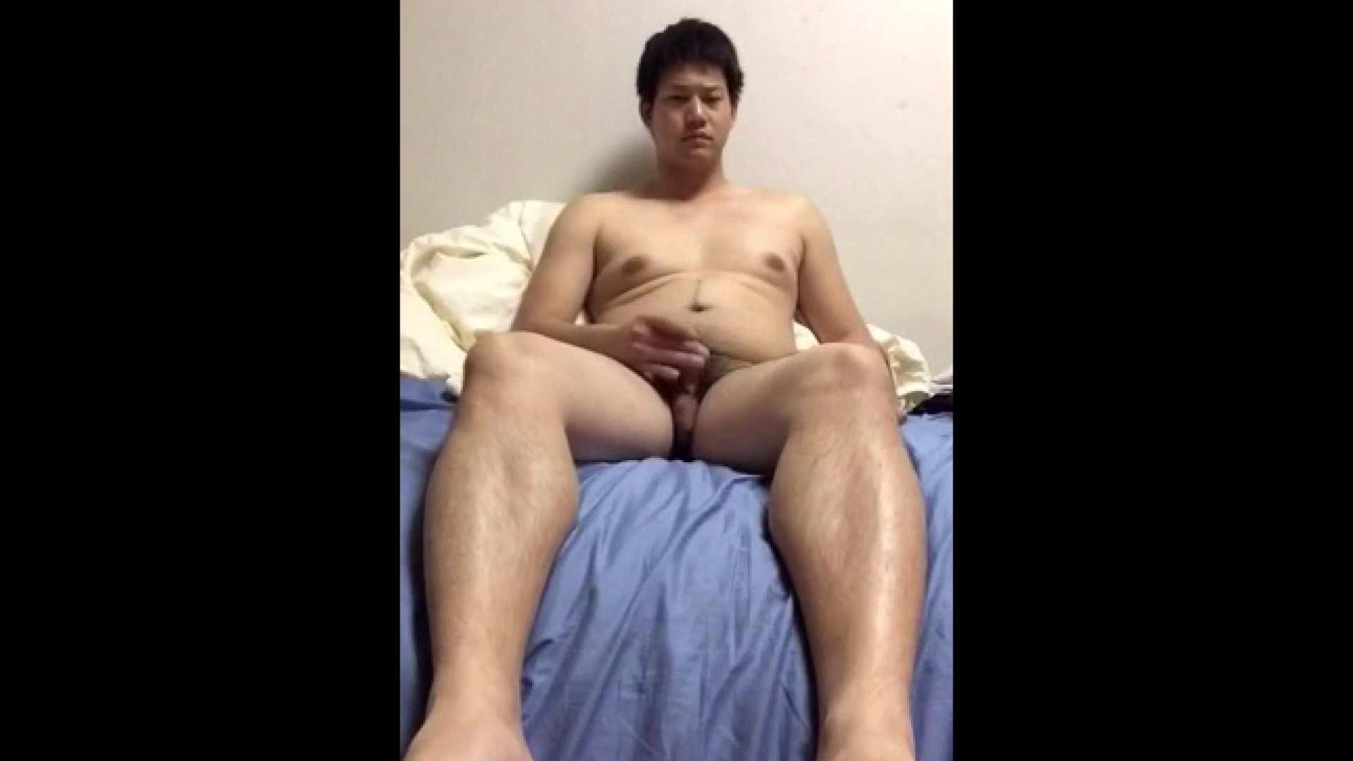個人撮影 自慰の極意 Vol.18 オナニー専門男子 ゲイアダルト画像 76画像 42