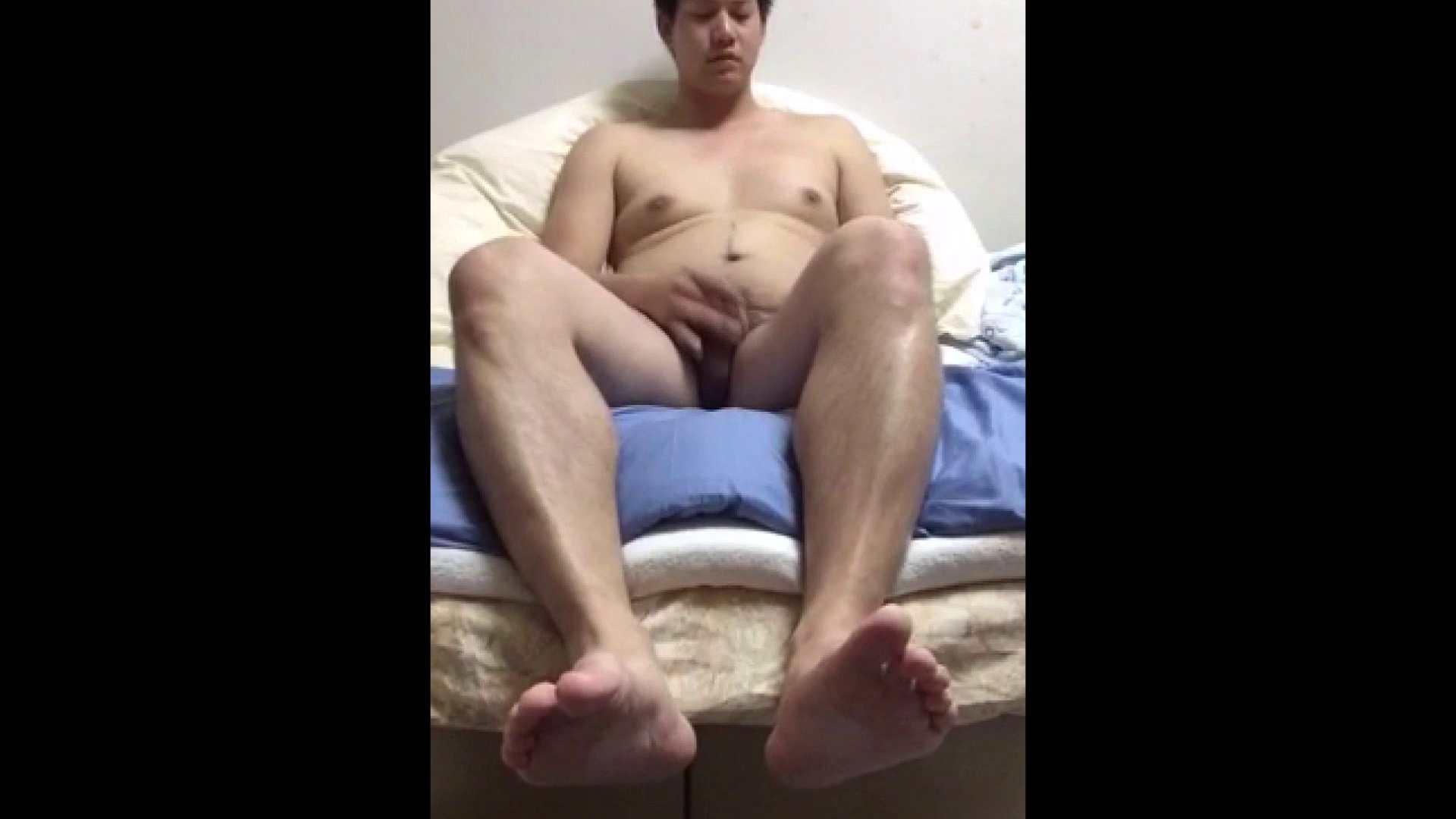 個人撮影 自慰の極意 Vol.18 オナニー専門男子 ゲイアダルト画像 76画像 62