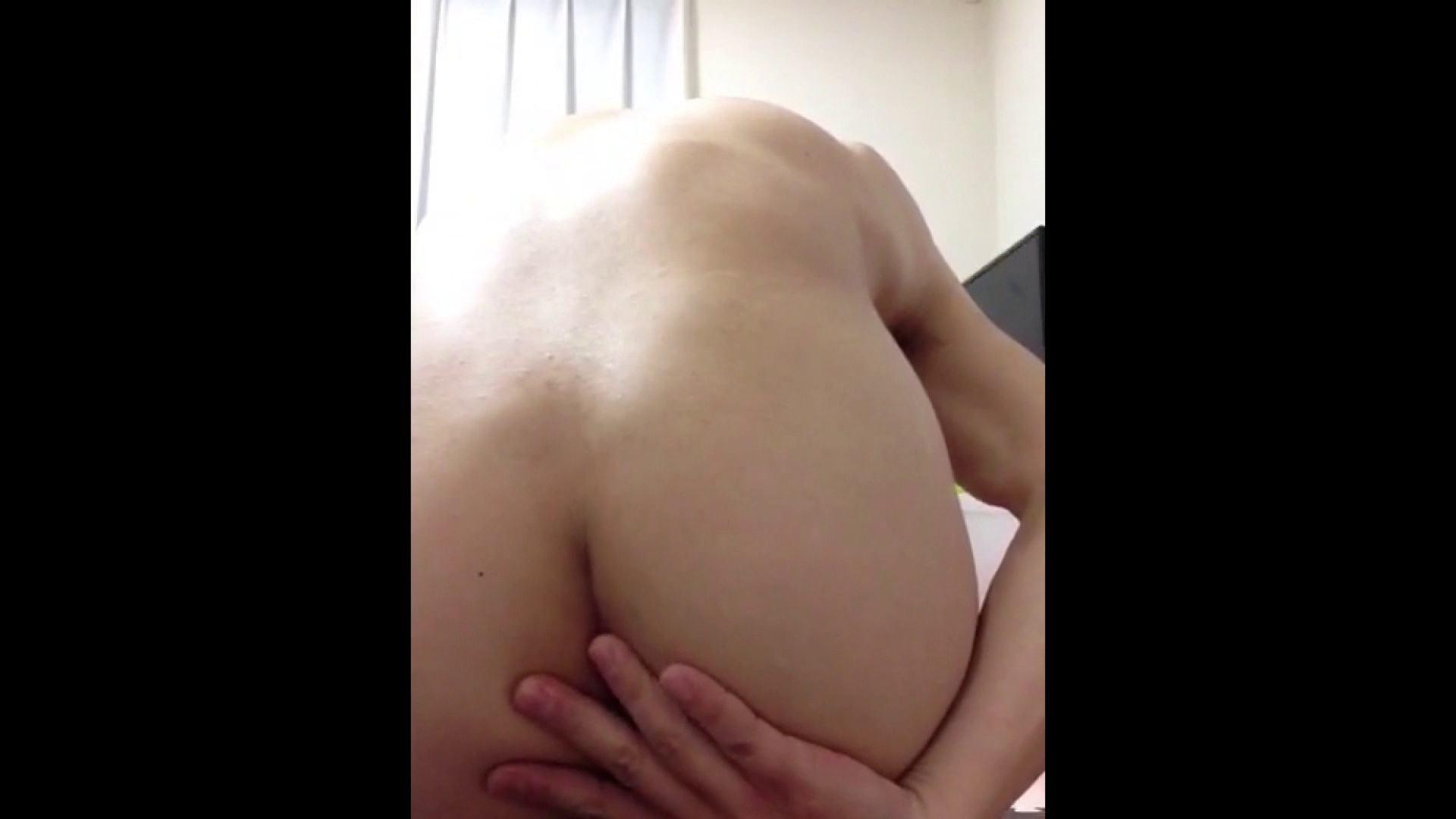 個人撮影 自慰の極意 Vol.28 自慰   男子トイレ  63画像 21