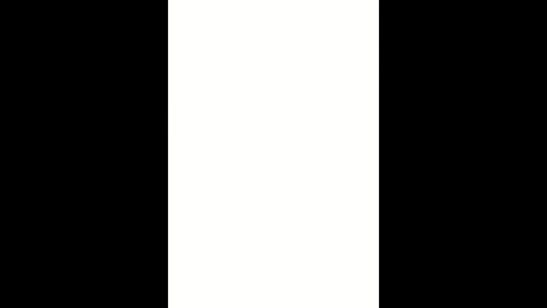 個人撮影 自慰の極意 Vol.31 個人撮影 ゲイ精子画像 109画像 104