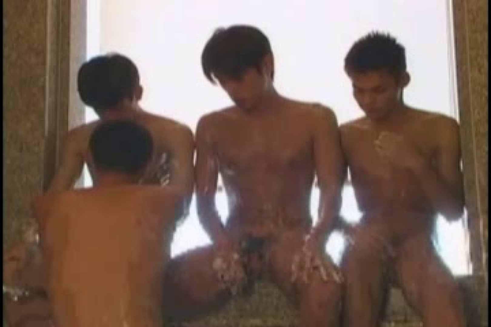 men's限定マル秘乱交サークル part.01 エロすぎる映像 ゲイ流出動画キャプチャ 95画像 35